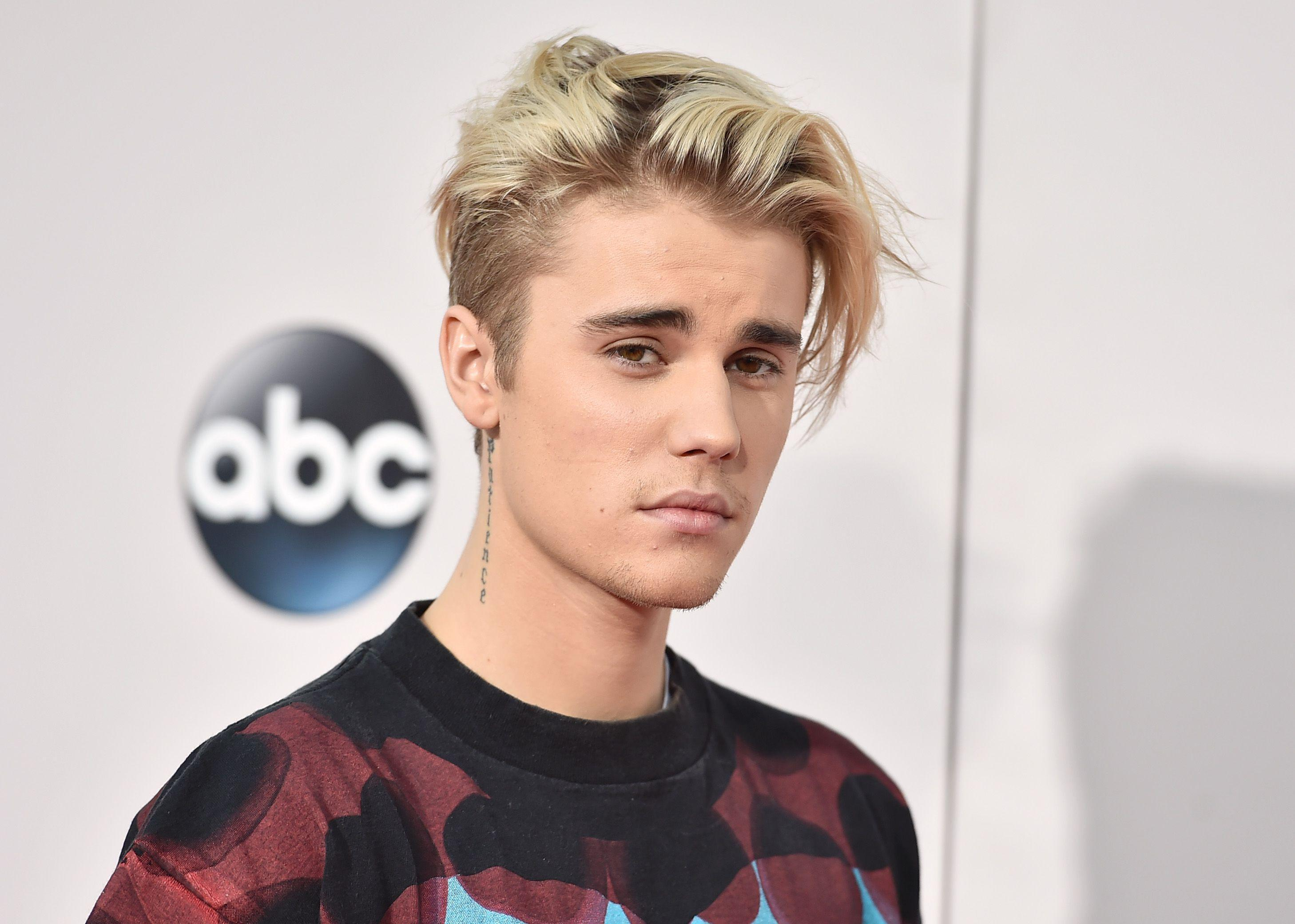 49+ HD Justin Bieber Wallpapers and Photos | View HQFX Wallpapers