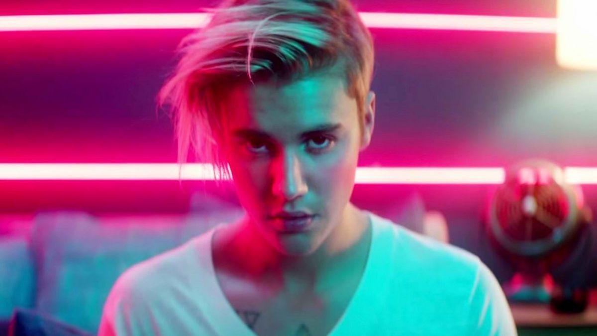 Justin Bieber Hd 2017 Wallpapers Wallpaper Cave