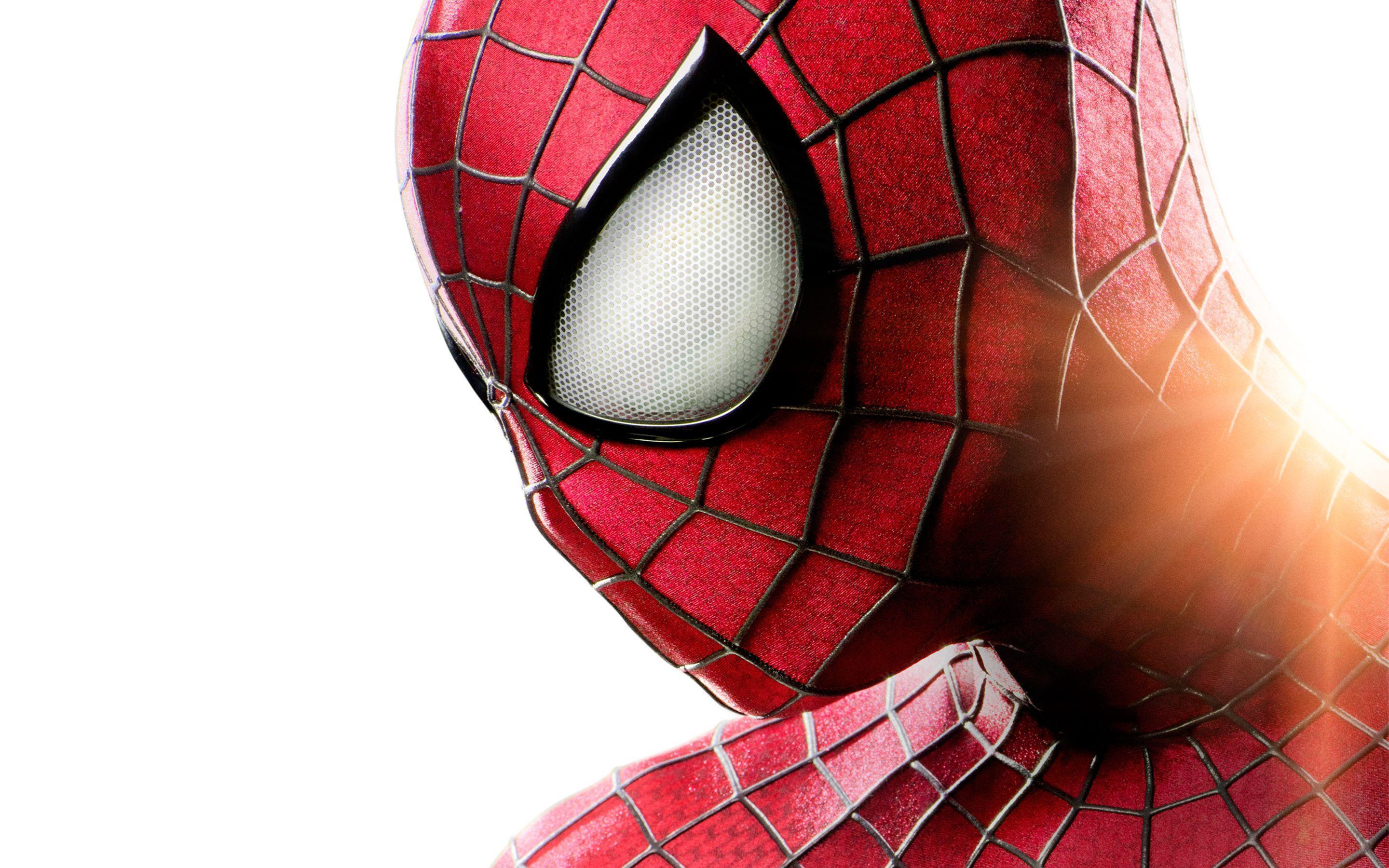 The Amazing Spider Man 2 Wallpapers | HD Wallpapers