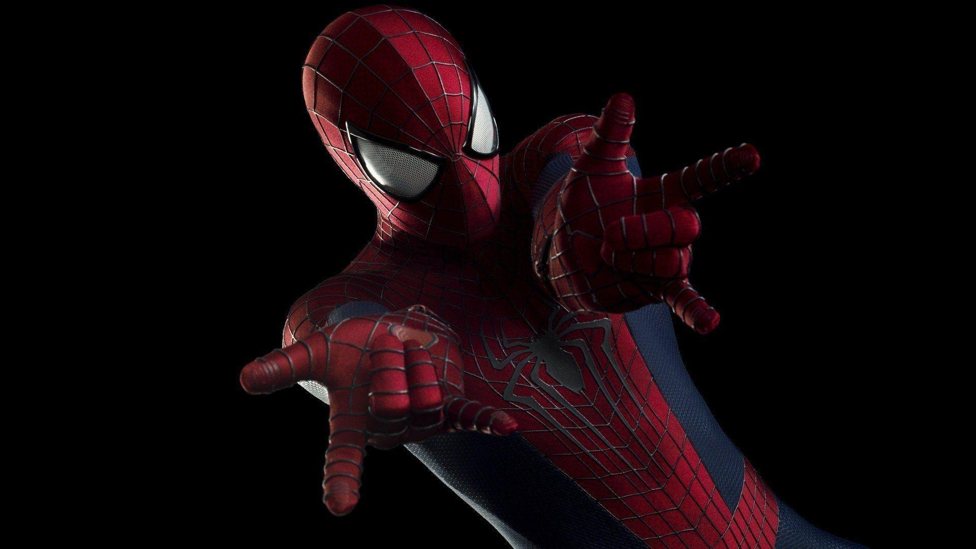 33 The Amazing Spider-Man 2 HD Wallpapers | Backgrounds ...