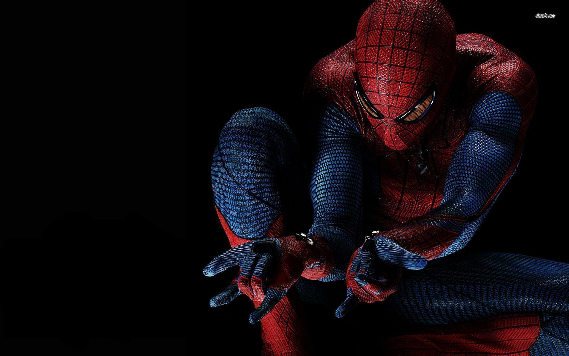 the-amazing-spider-man-2-wallpaper-1366x768-7.jpg (JPEG Image ...