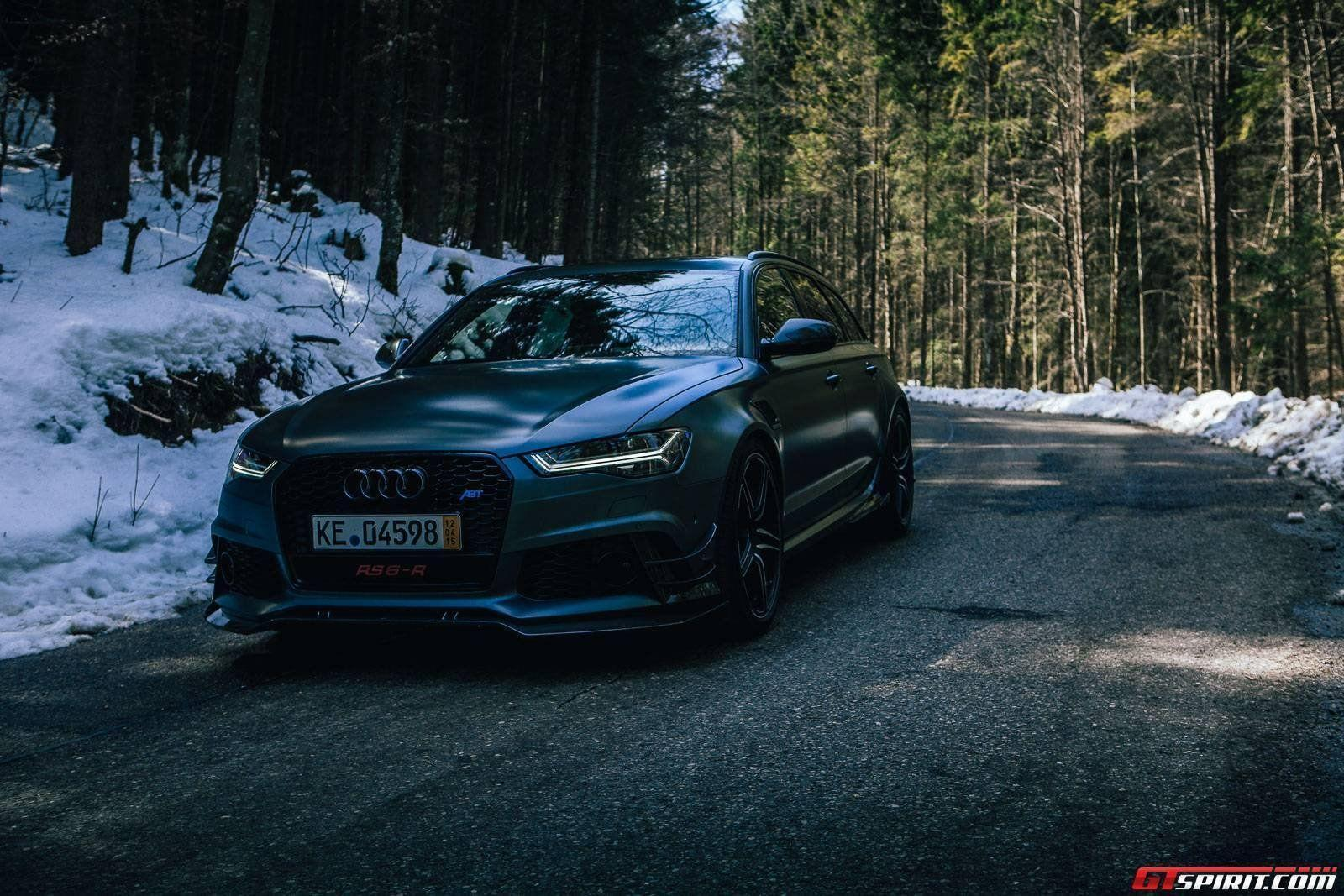 Audi Rs6 Wallpapers | Top HDQ Audi Rs6 Images, Wallpapers ...
