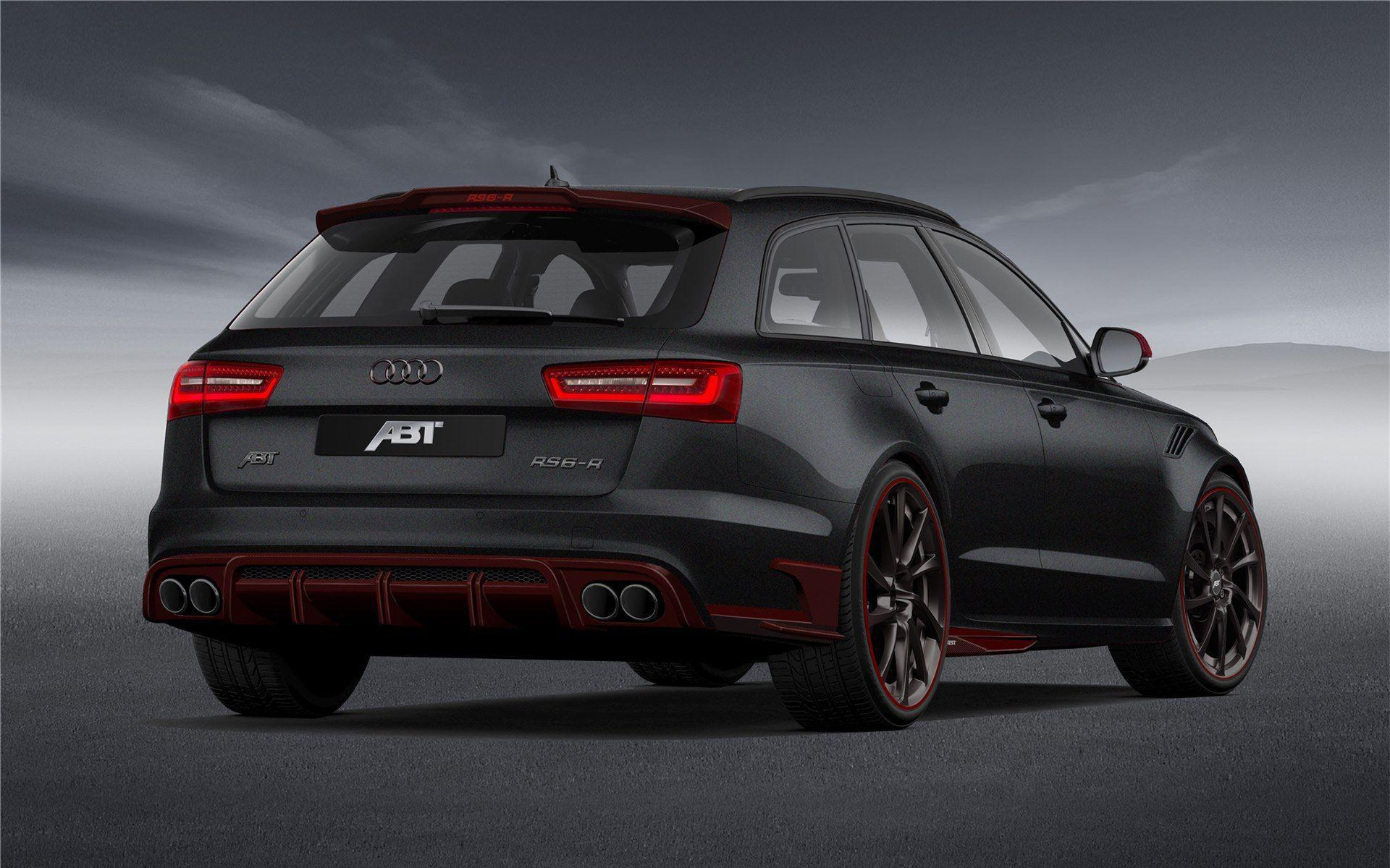 Ct Tuning Audi Rs6 Wallpaper Hd Car Wallpapers - illinois-liver