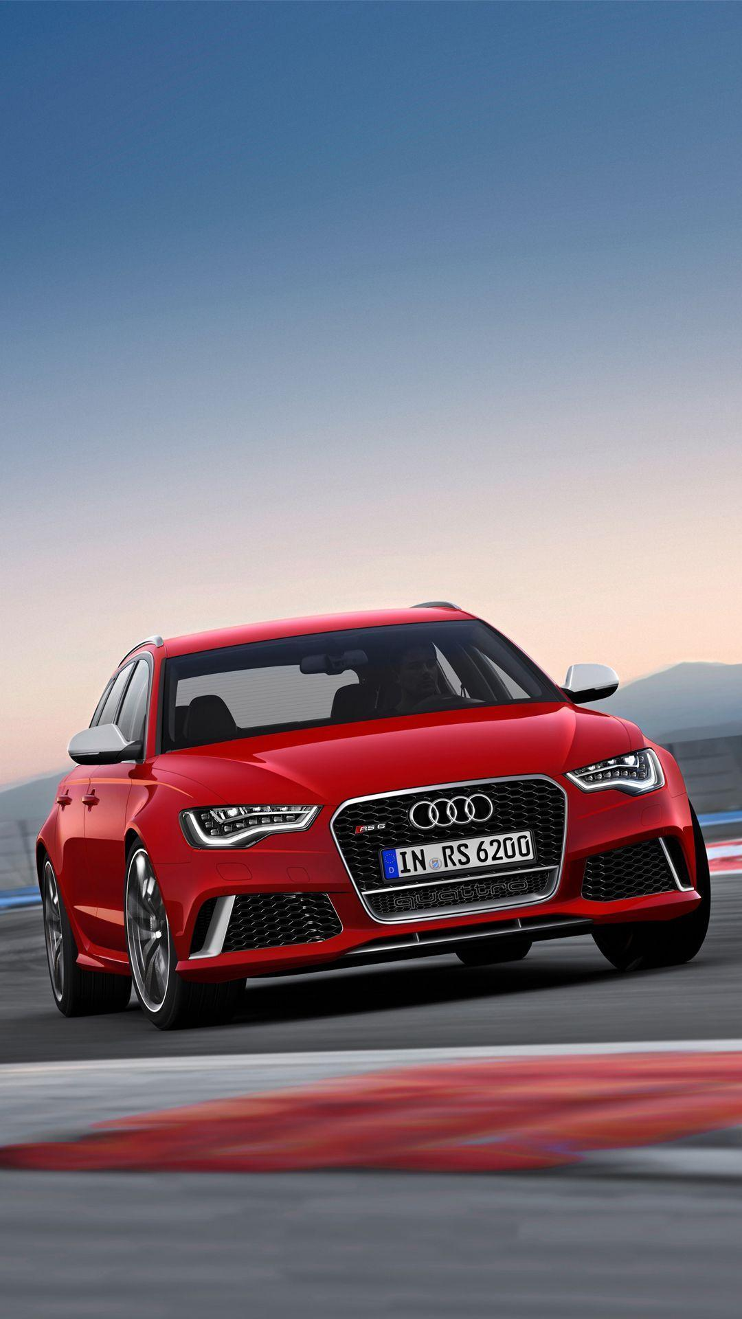 Audi RS6 htc one wallpaper - Best htc one wallpapers, free and ...