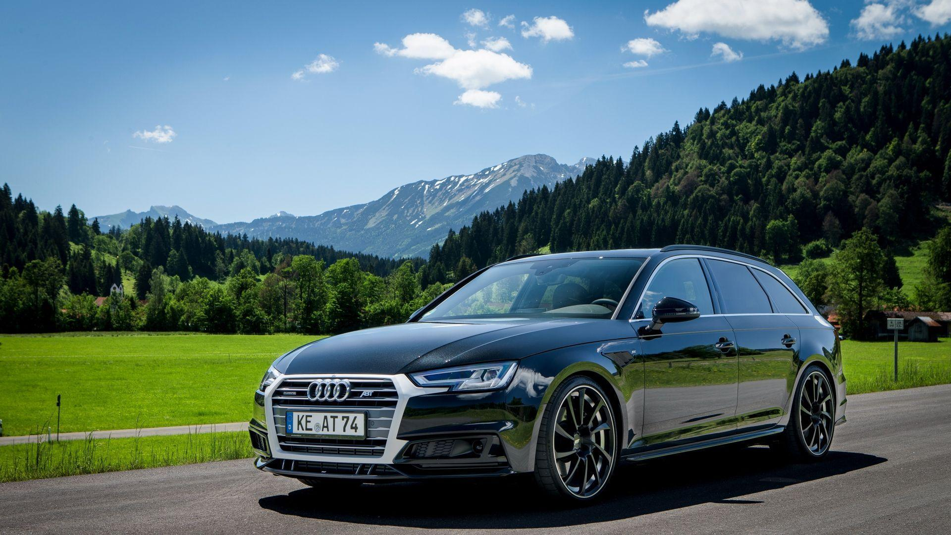 Page 3: Full HD 1080p Audi Wallpapers HD, Desktop Backgrounds ...