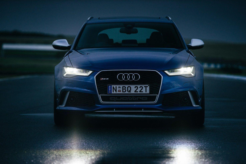 2015 Audi RS6 Avant AU-spec wagon cars german wallpaper | 1475x985 ...