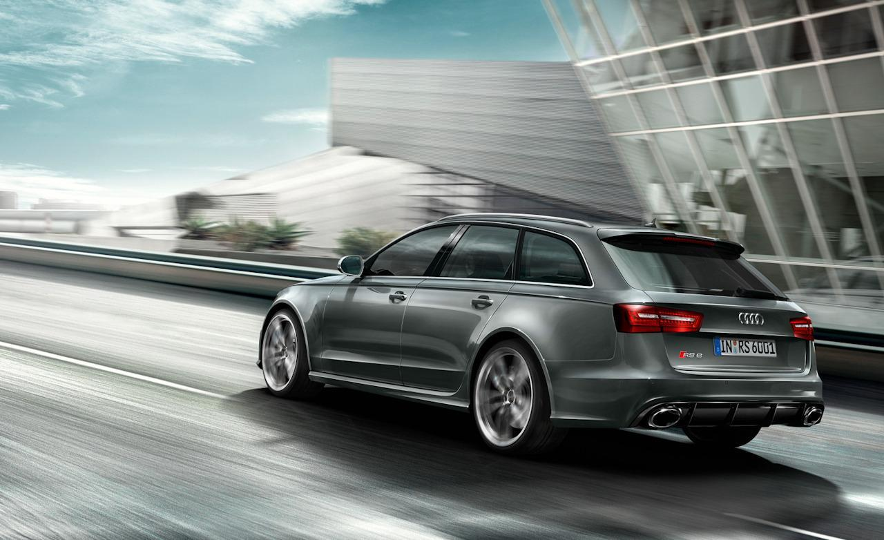 Feed Pictures Audi Rs6 Wallpapers - illinois-liver
