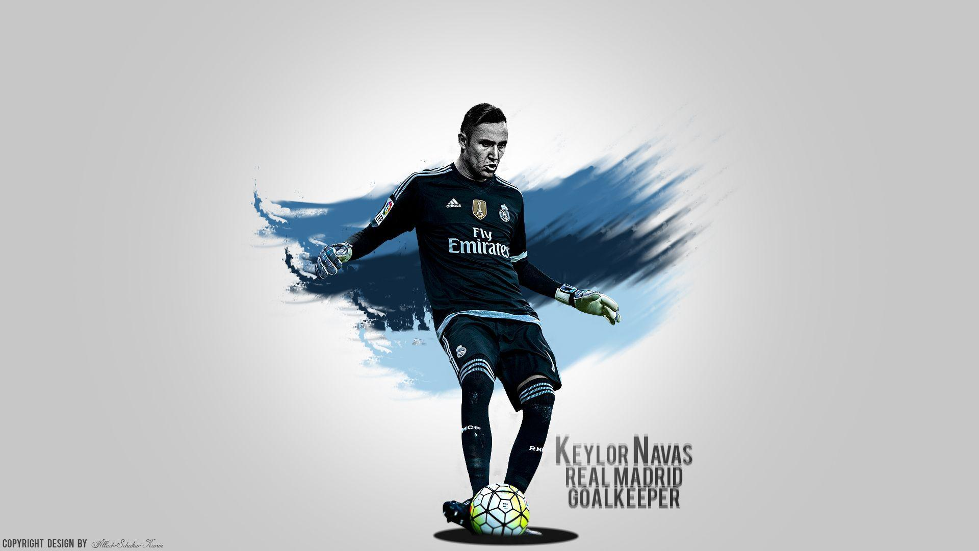 keylor | Explore keylor on DeviantArt