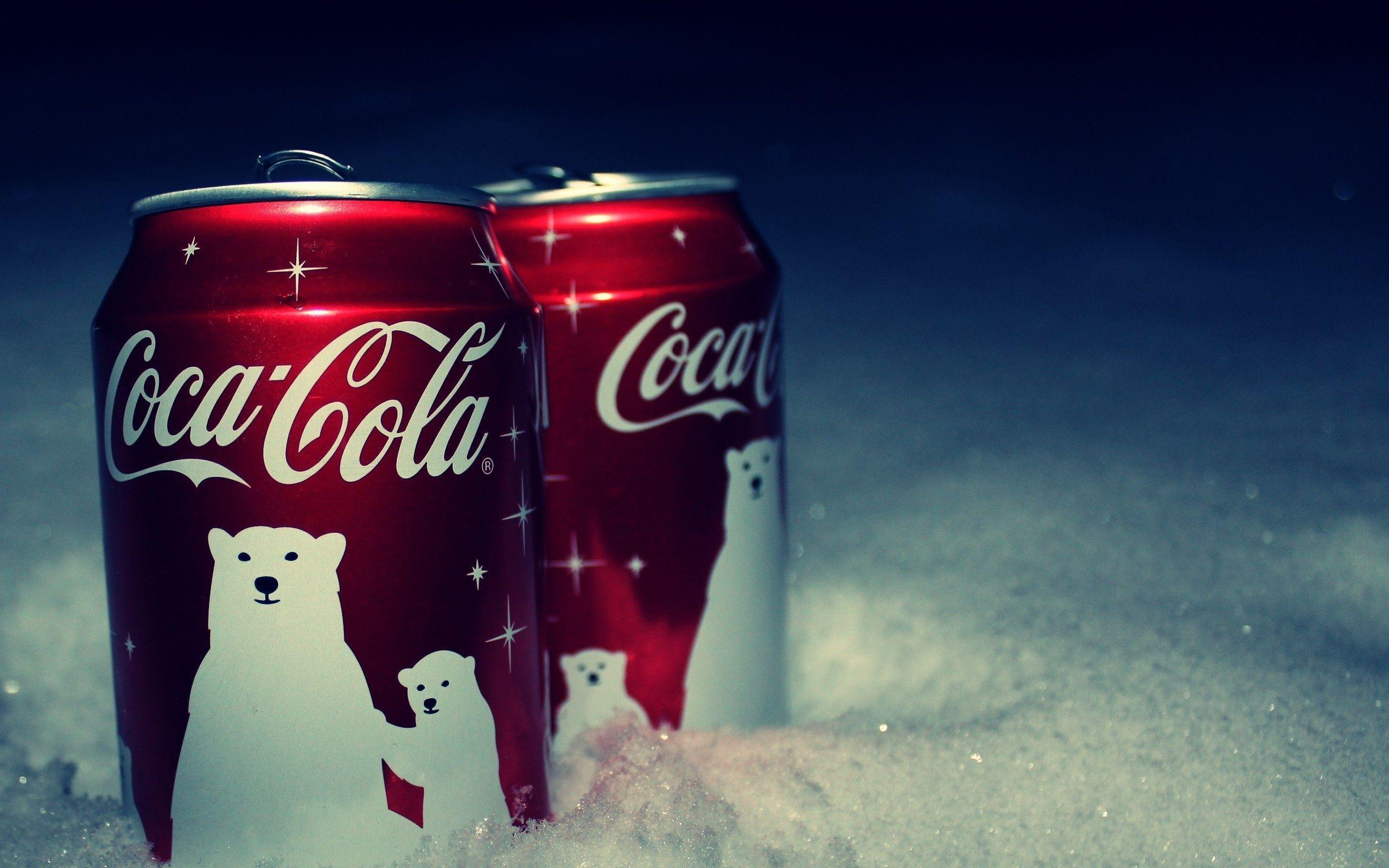 9 HD Soda Wallpapers - HDWallSource.com