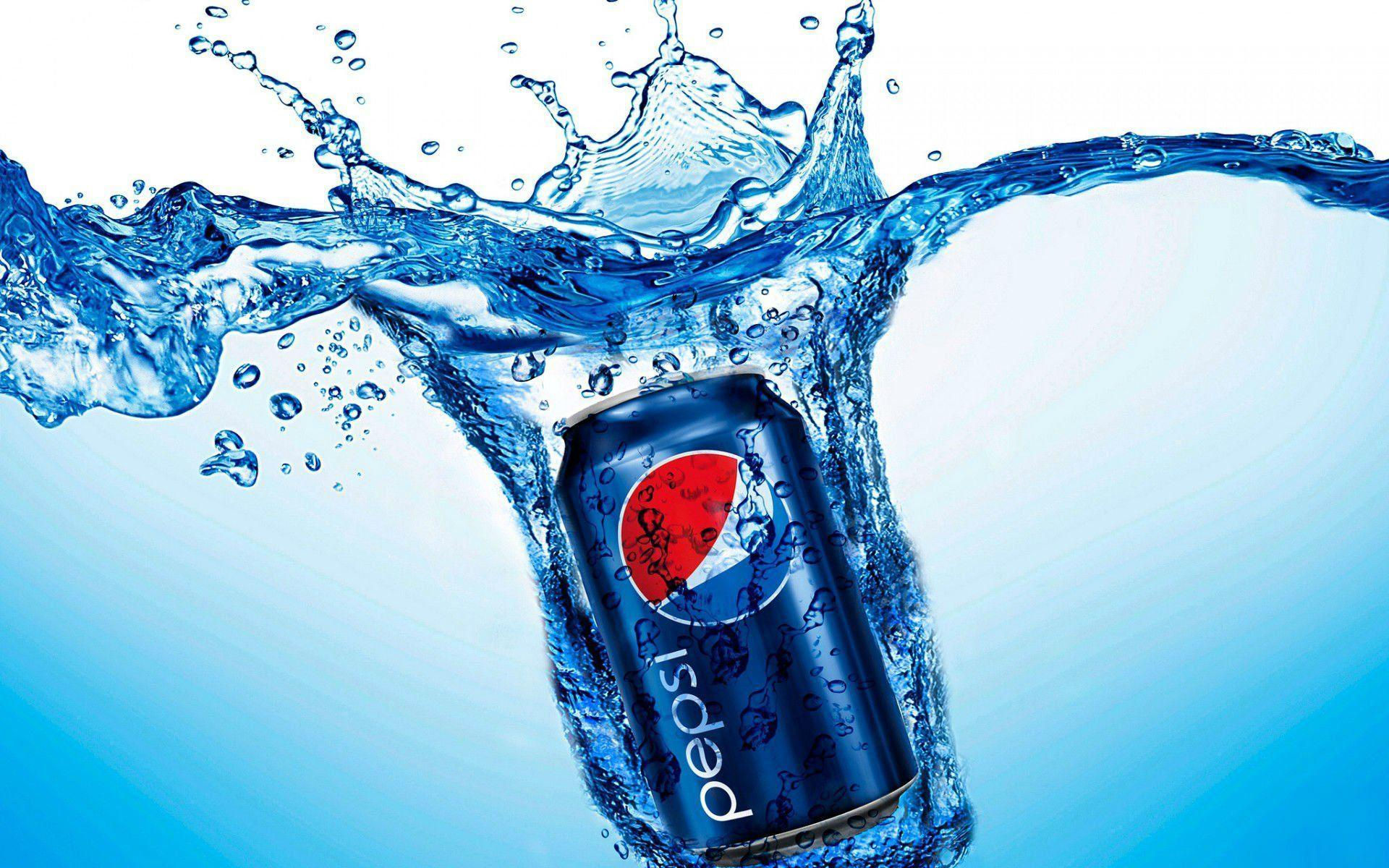 PEPSI soda drink logo poster cola drinks 1pepsi poster wallpaper ...