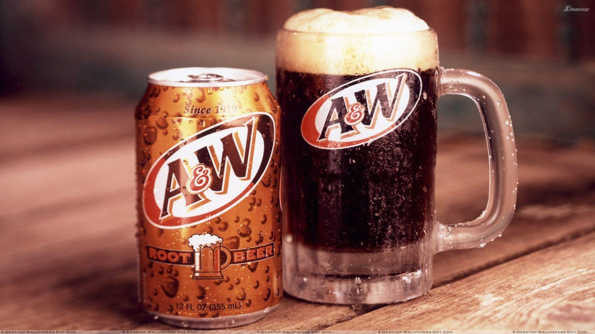 ROOT BEER soda cola drink wallpaper | 1920x1080 | 522392 | WallpaperUP