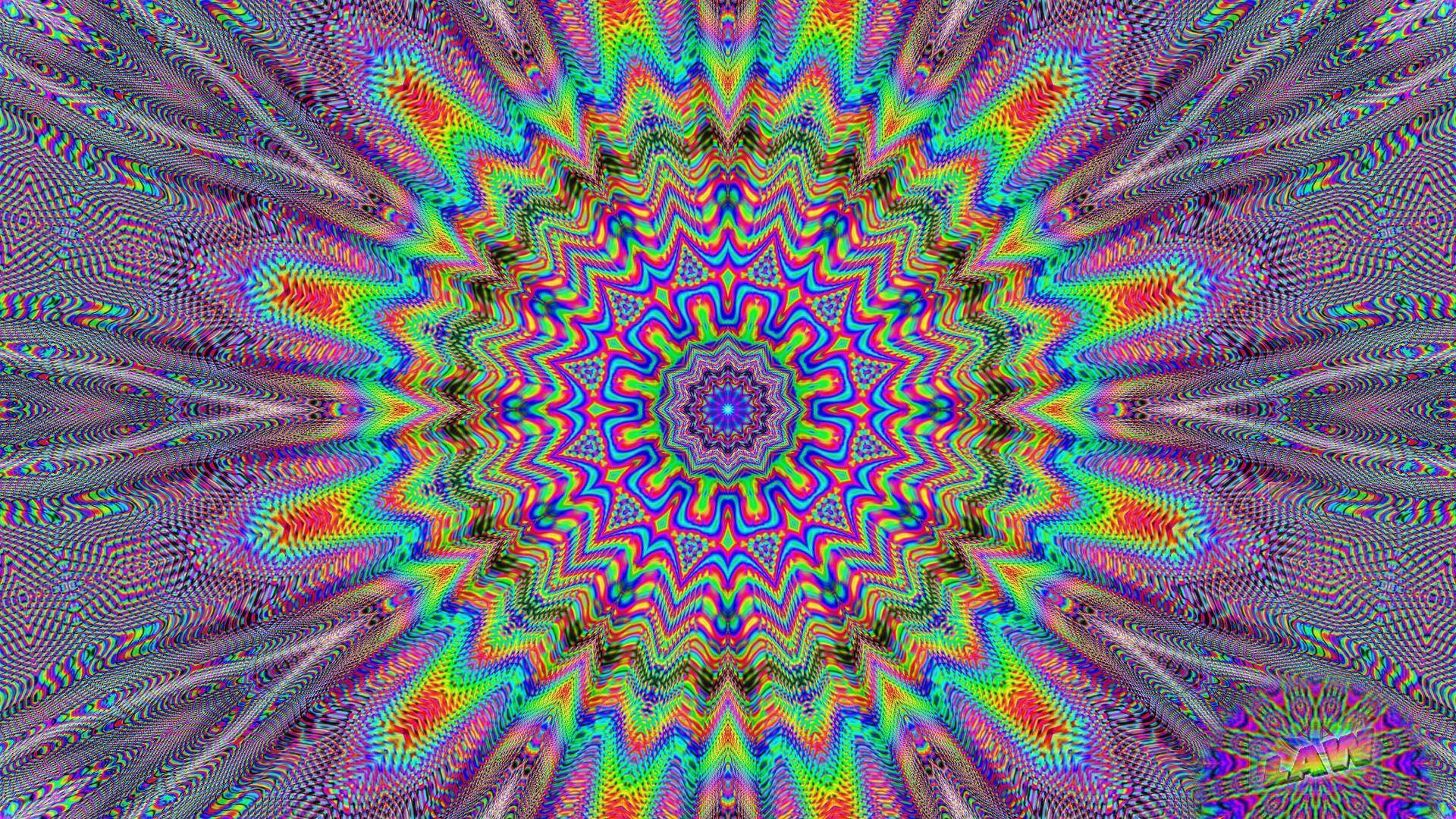 Mandala Computer Wallpaper, Awesome Mandala Pictures and ...