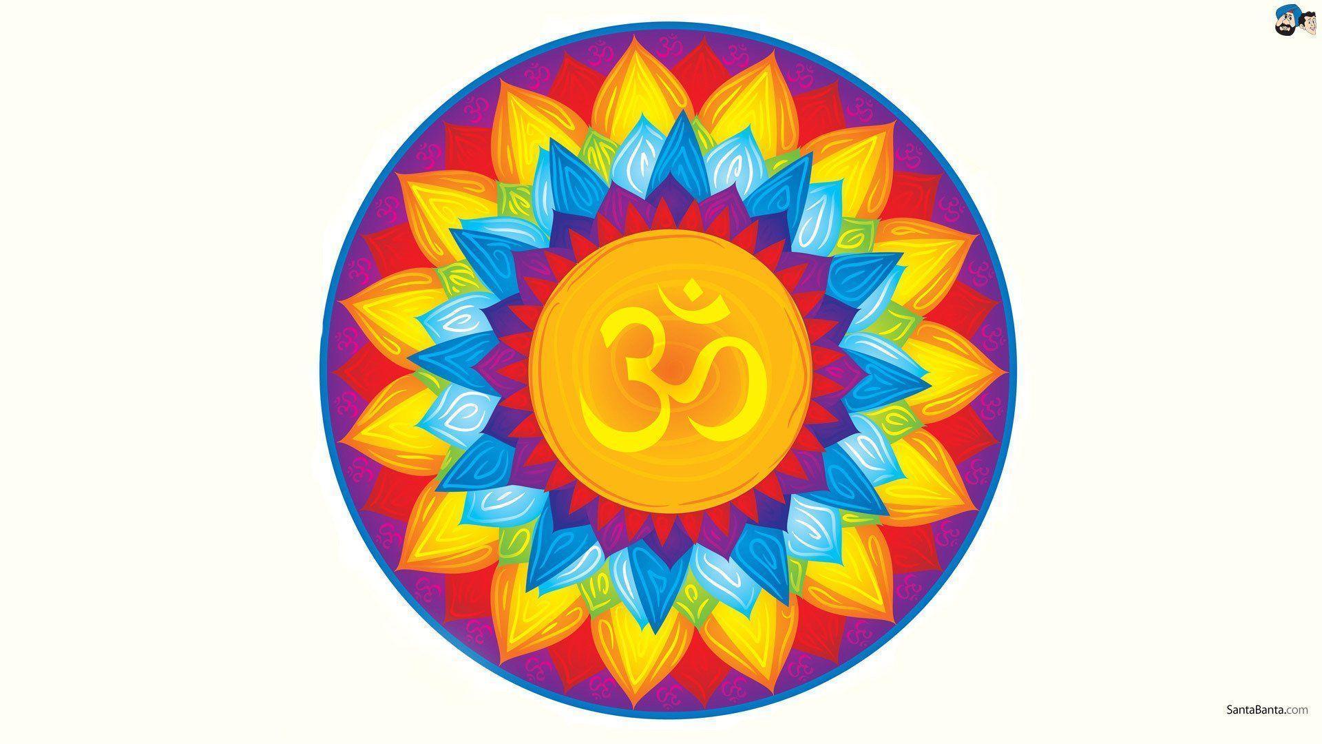 175 wallpapers: hindues, mandalas ,yantras, etc - Taringa!