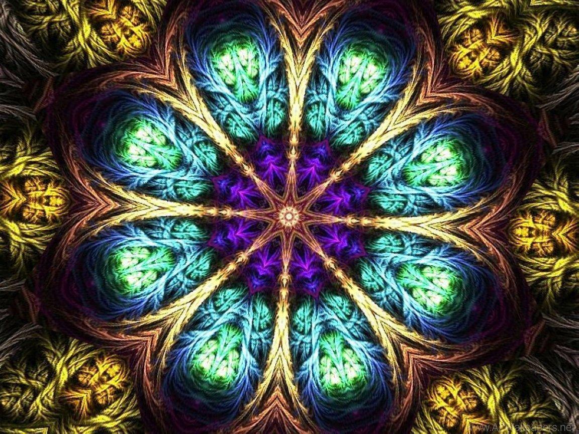 Mandala Wallpapers Wallpapers