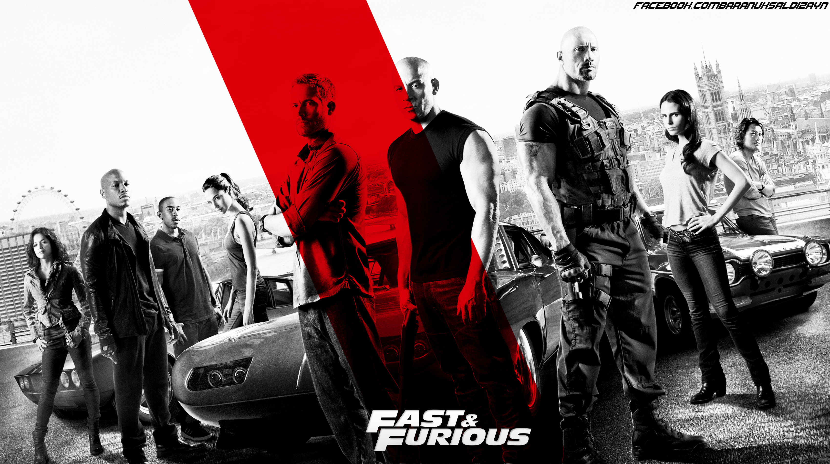 the fast and the furious 8 wallpapers wallpaper cave. Black Bedroom Furniture Sets. Home Design Ideas