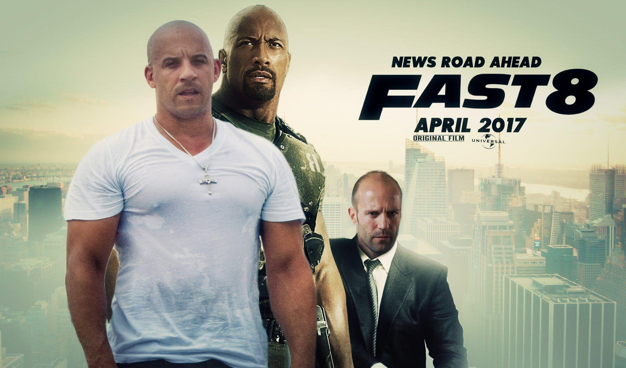 fast and furious 8 full movie Archives - HD Wallpapers