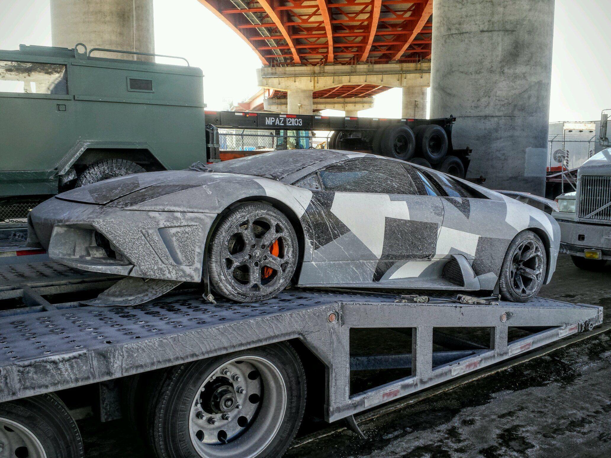 Fast Furious 8 Cars Wallpaper Phone - Simonwil.com