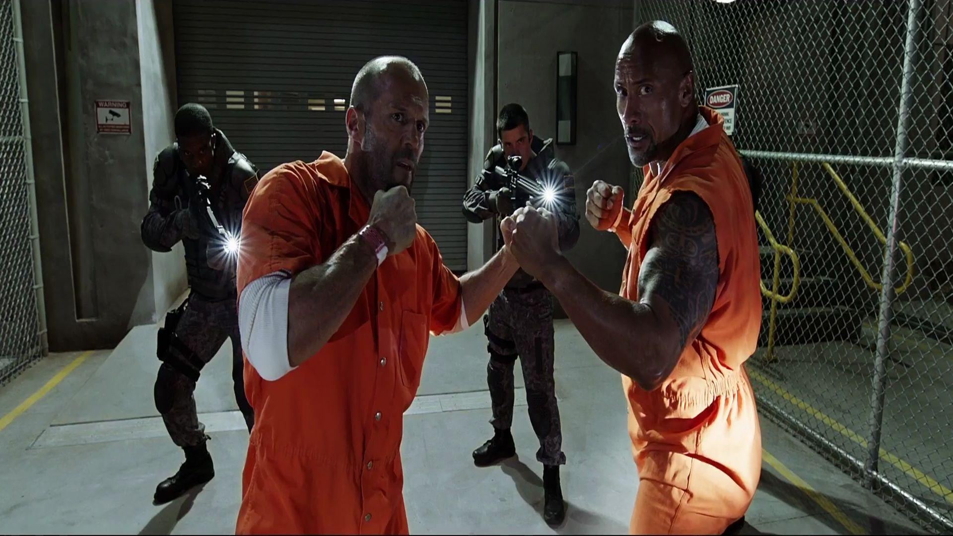 Fast and Furious 8 Movie Wallpapers | Film Star Photos and Images ...