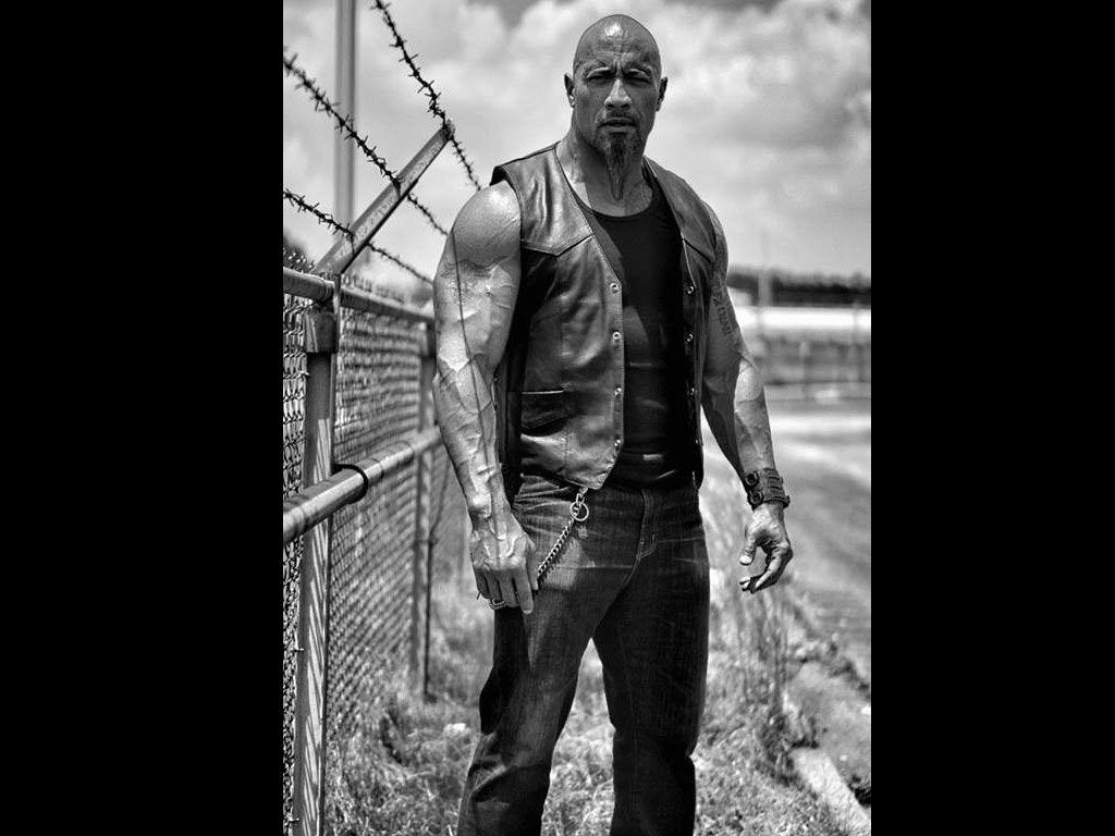 Fast 8 ( Fast and Furious 8) HQ Movie Wallpapers | Fast 8 ( Fast ...