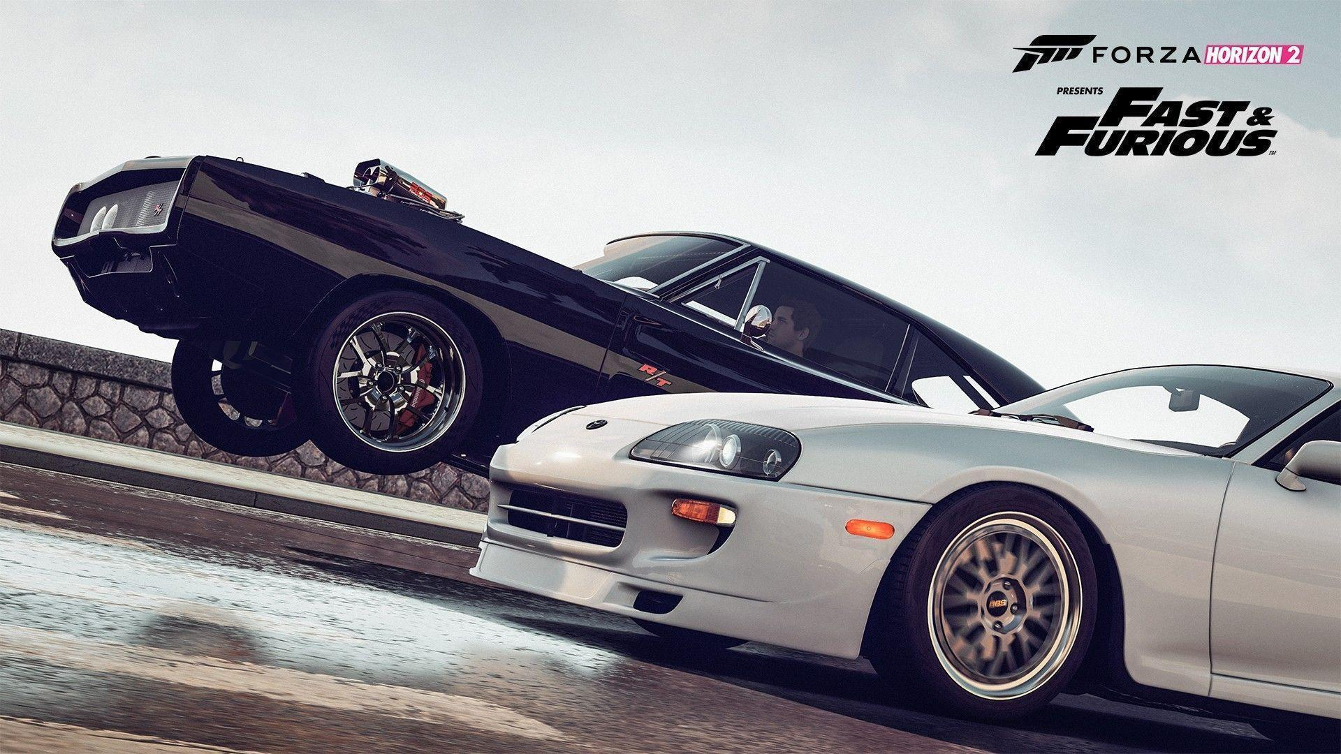 Fast And The Furious Wallpapers, High Quality Fast And The Furious ...