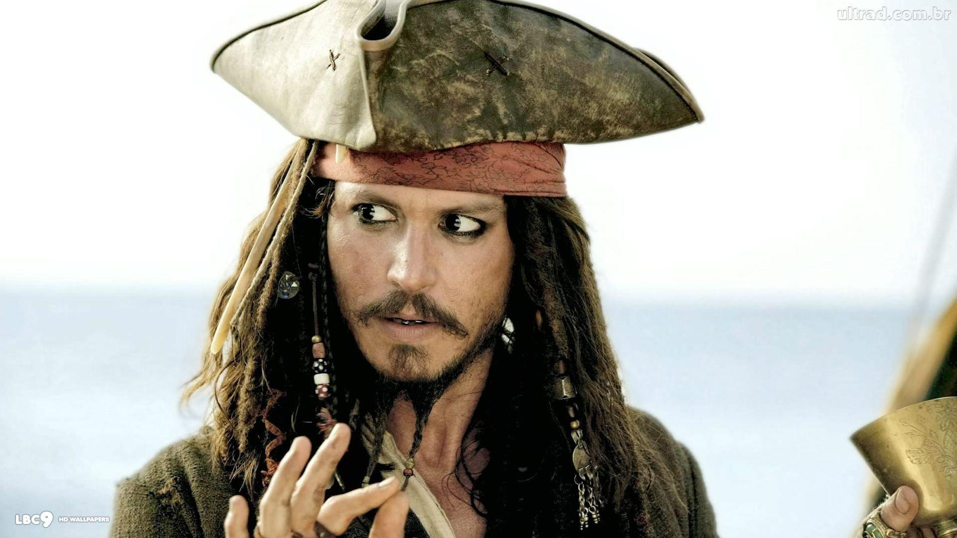 johnny depp wallpaper 10/44 | actors hd backgrounds
