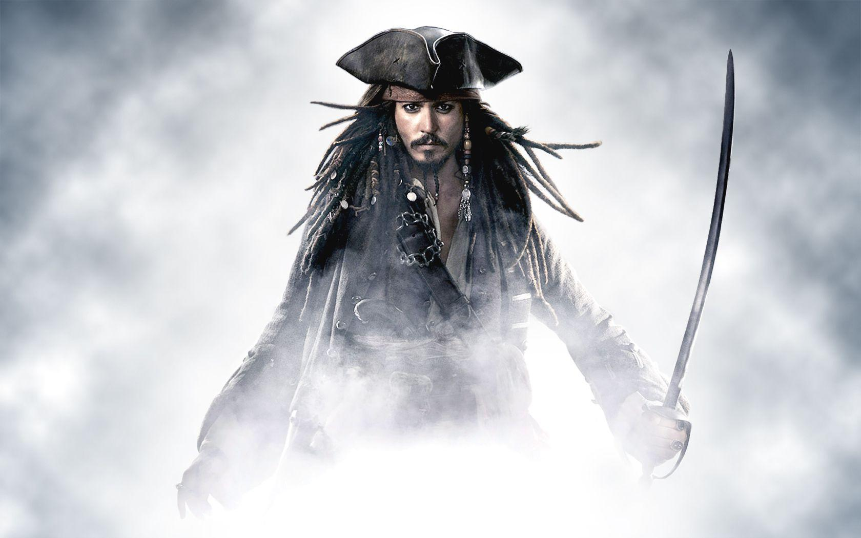 b>Jack</b> <b>Sparrow</b> - <b>Captain</b> <b>Jack</b> <b>Sparrow ...