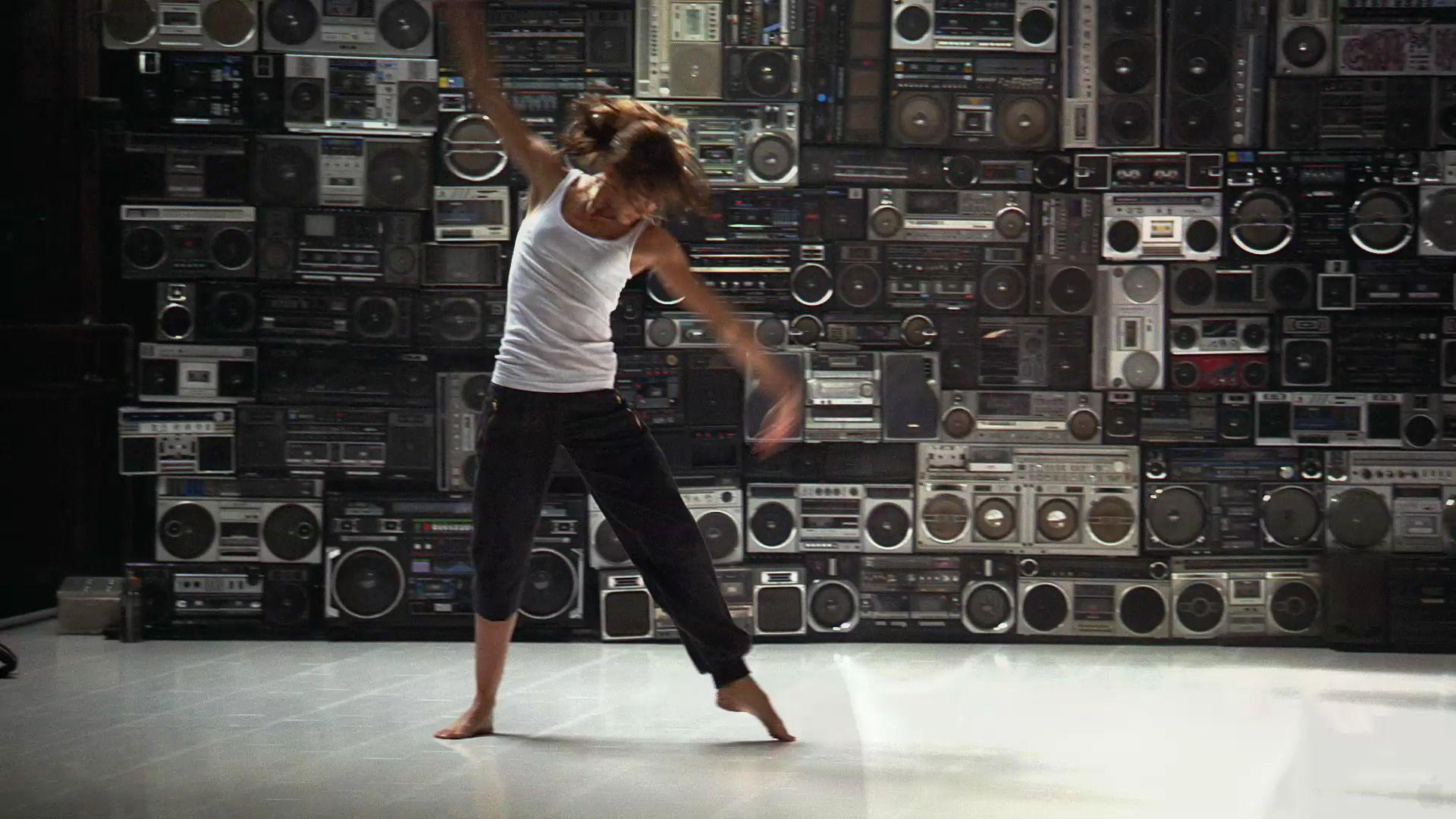Step Up 3D Wallpapers