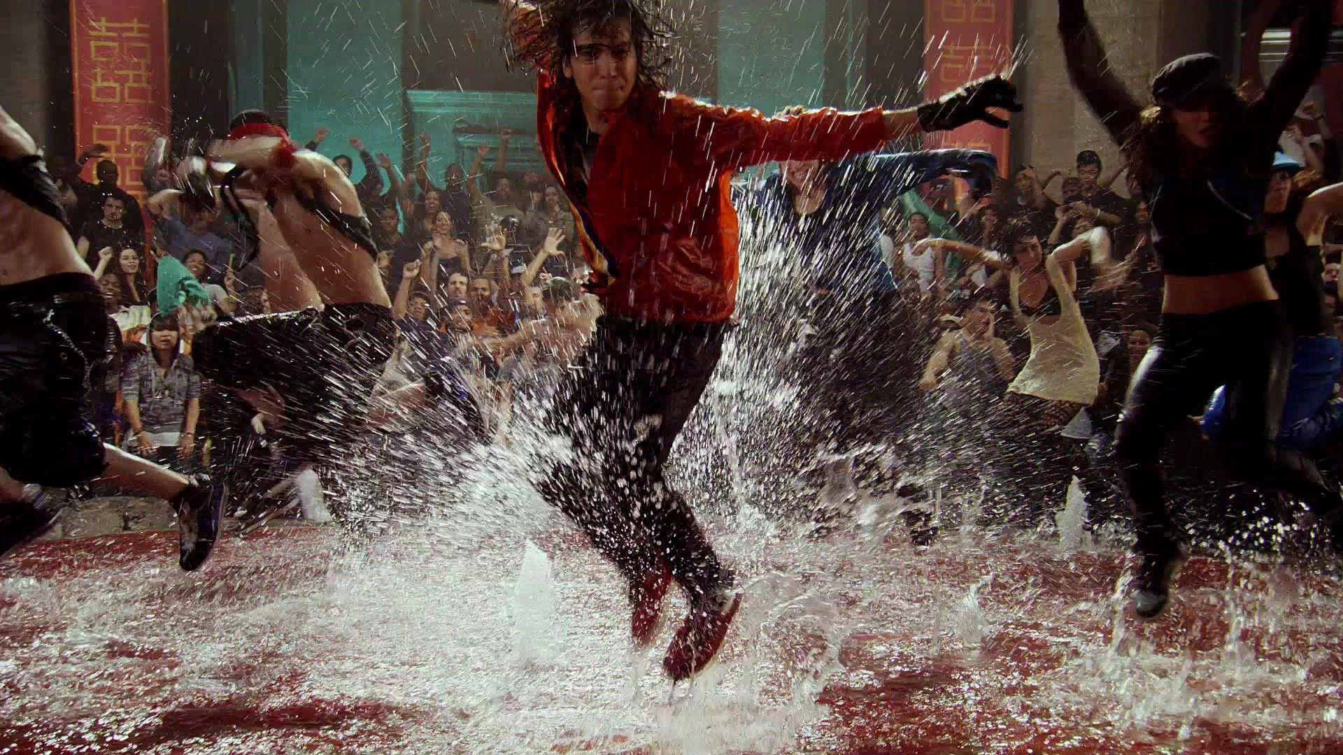 The Movie Step Up wallpapers and images - wallpapers, pictures, photos
