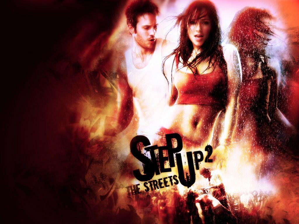 Similiar Wallpapers From Step Up Keywords