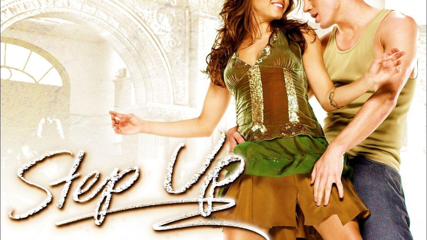 Step Up wallpapers and images - wallpapers, pictures, photos