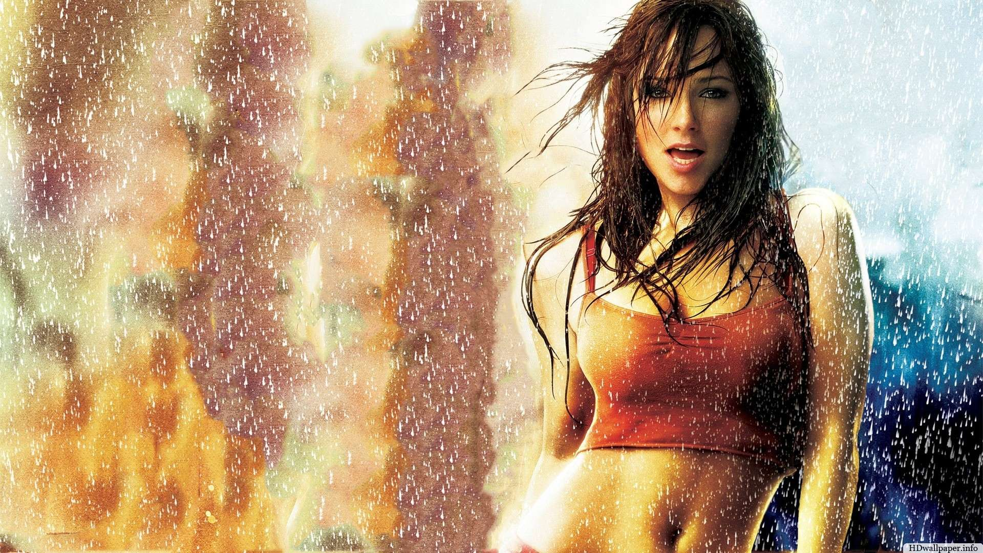 Step Up 2 Wallpaper Hd | HD Wallpapers