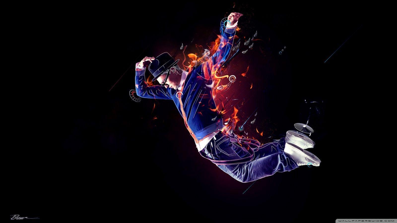 Streetdancer 1 HD desktop wallpaper : High Definition : Mobile