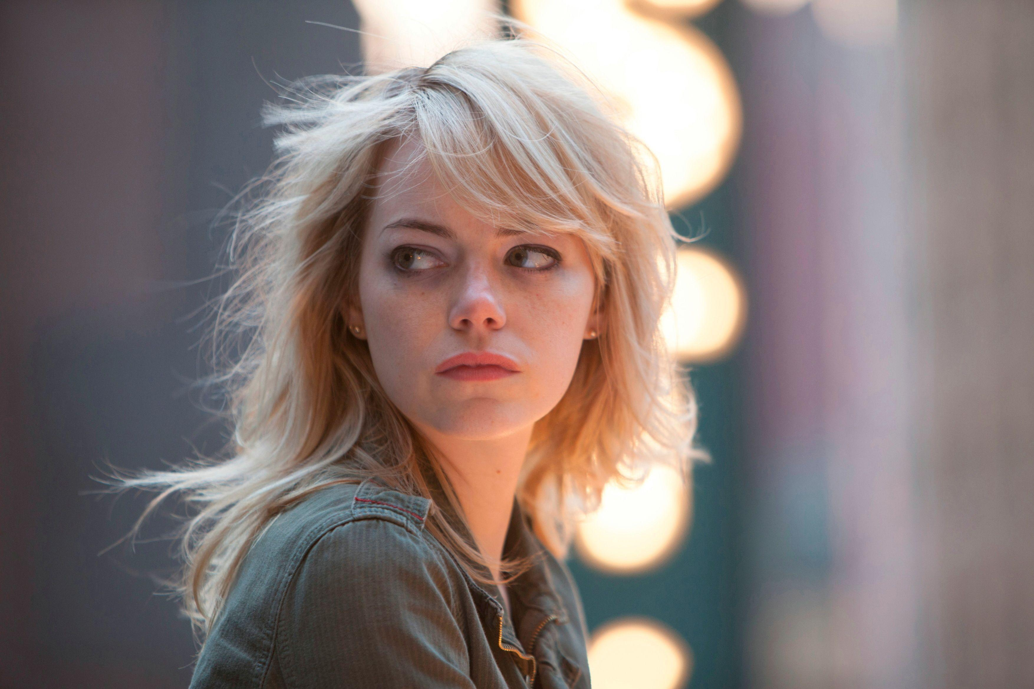 Emma Stone Wallpapers Download