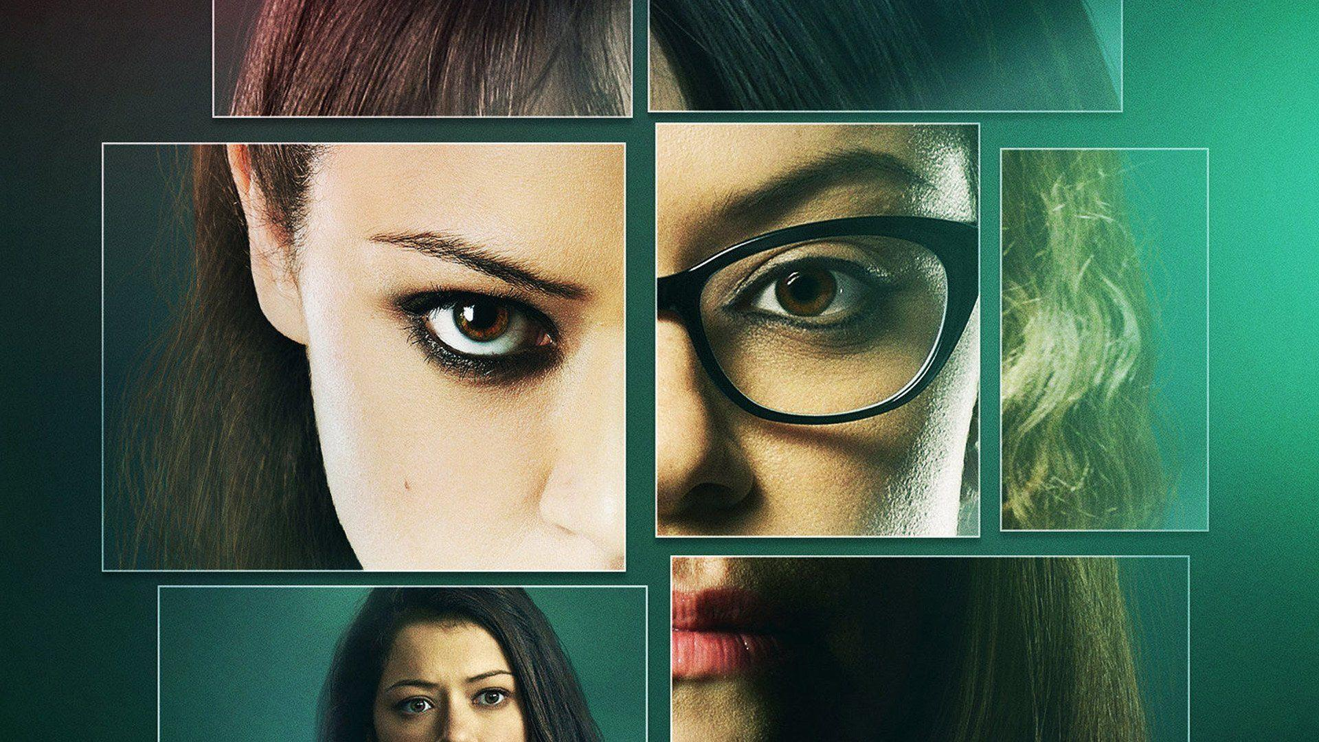 Orphan Black Wallpapers Wallpaper Cave