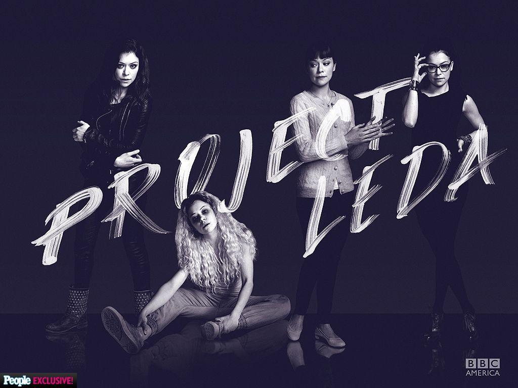 Orphan Black Wallpapers – Henglizhen – blog about the most ...