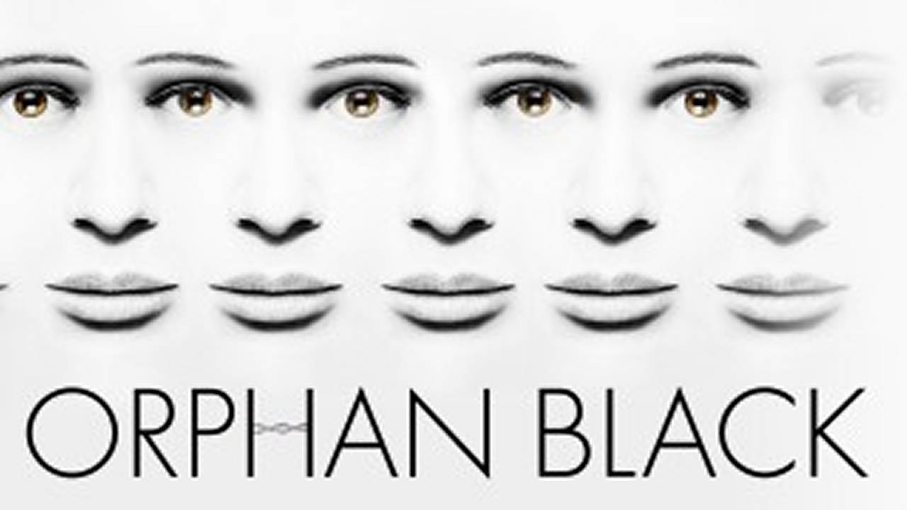 Orphan Black - Orphan Black Wallpaper