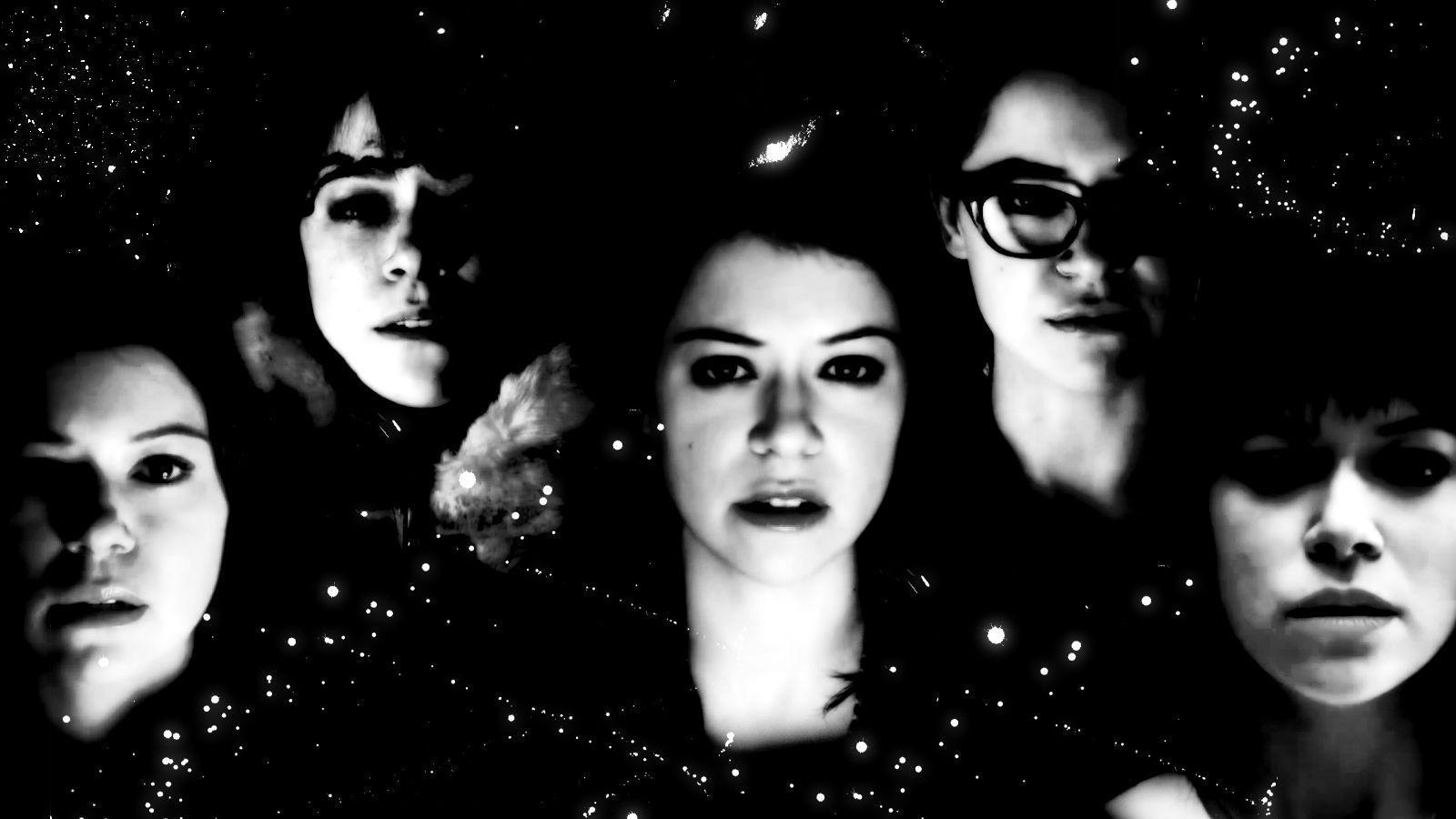 Orphan Black - When Did I Become Us ? by wampragos on DeviantArt