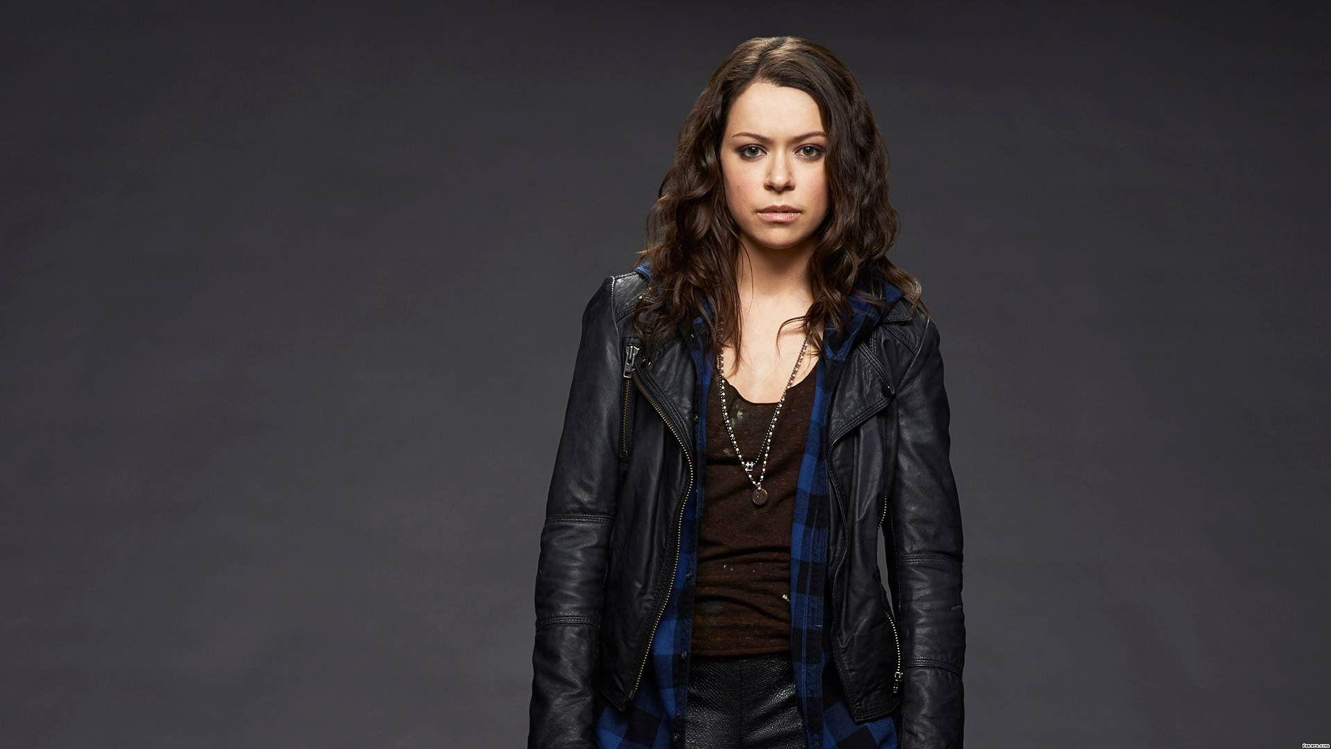 ORPHAN BLACK sci-fi drama thriller series action (50) wallpaper ...