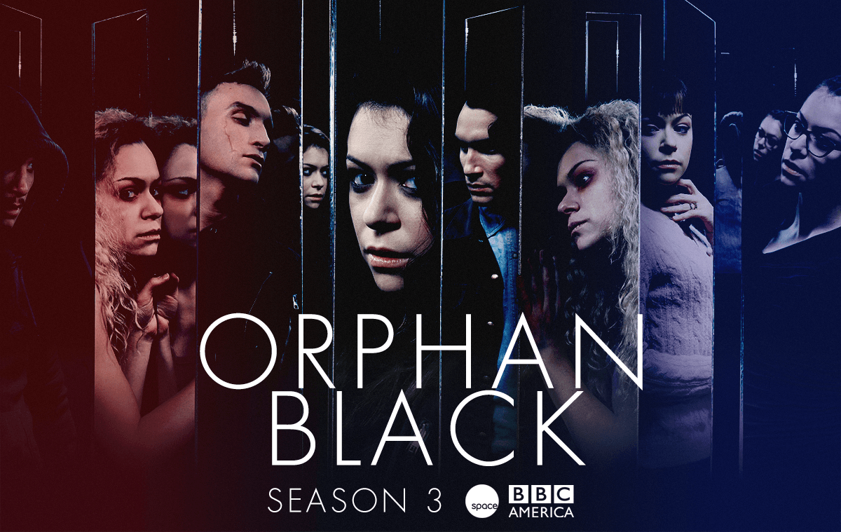 Orphan Black Season 3 |OT| [S4 starts Thursday, April 14th; new ...