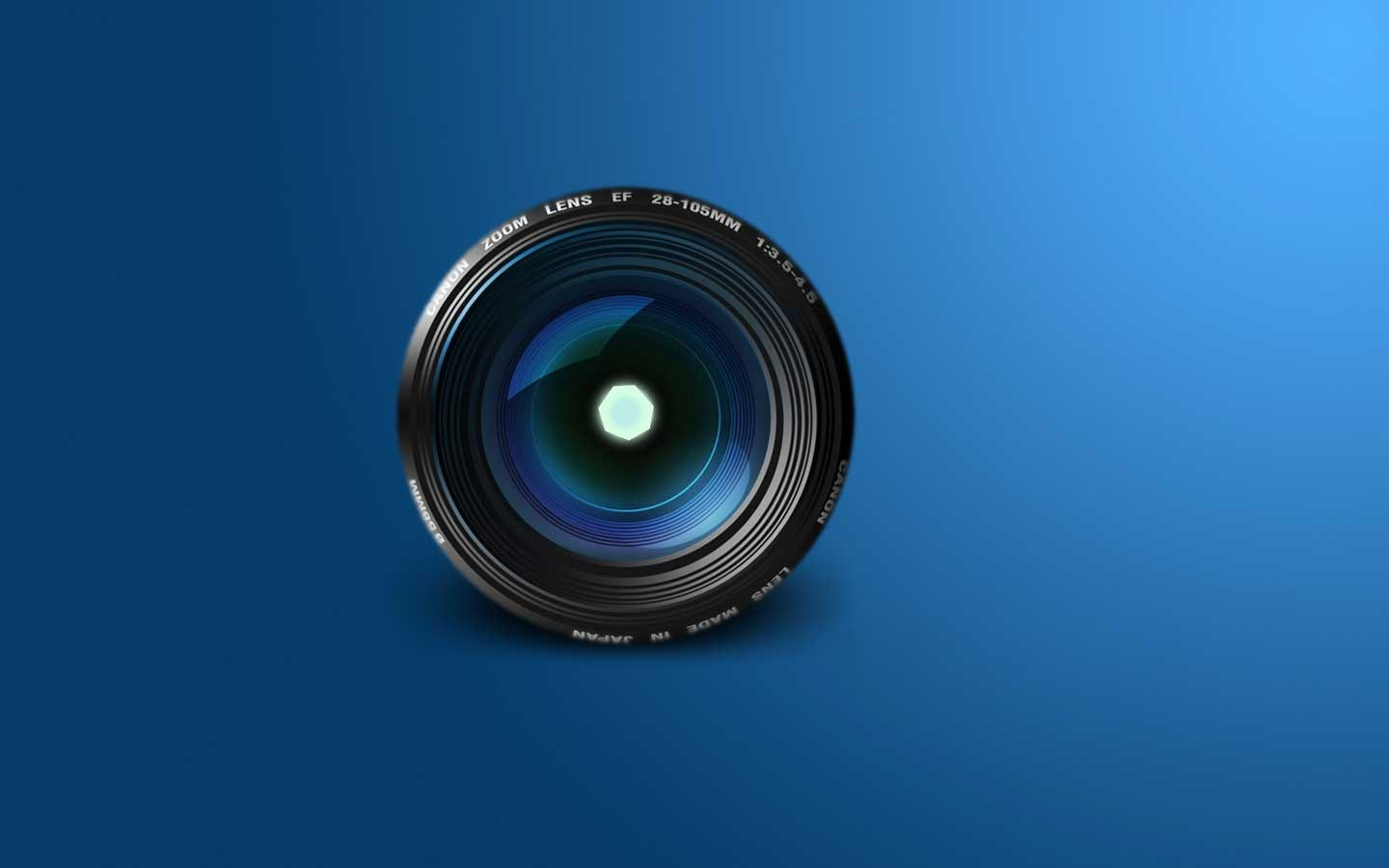 Download Lens Wallpapers | Aurora-awards.com