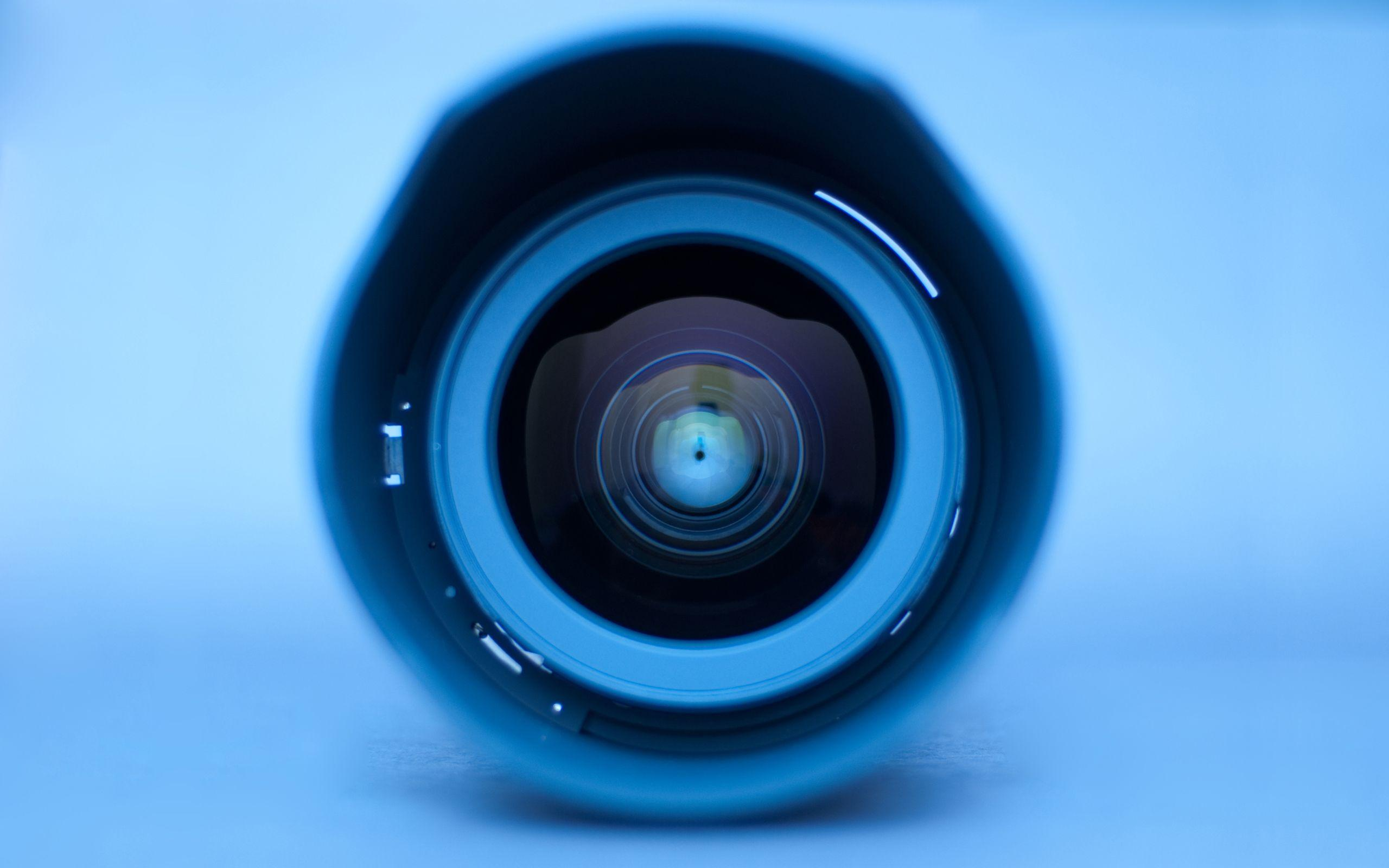 HD Camera Lens Wallpapers | HD Wallpapers