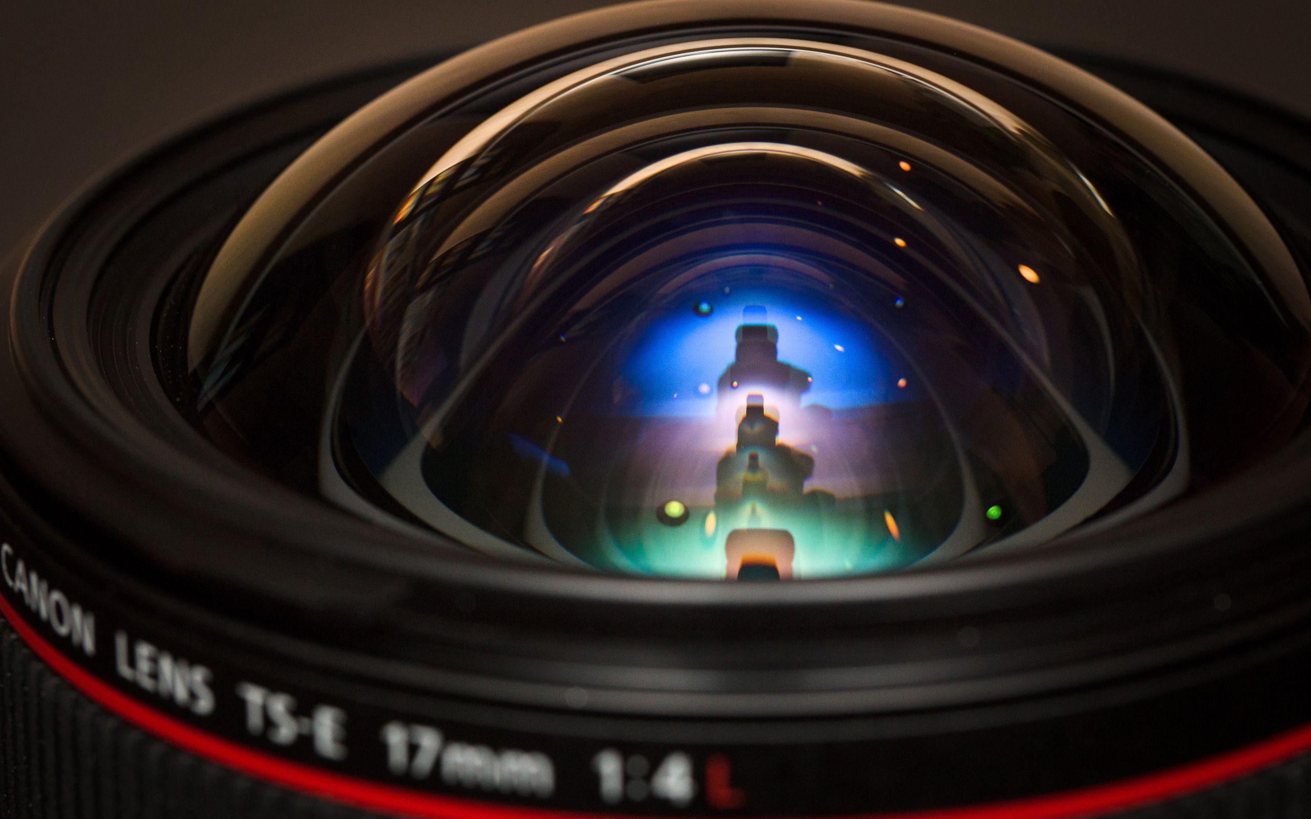Camera Lens Wallpapers Desktop Background : Other Wallpaper ...