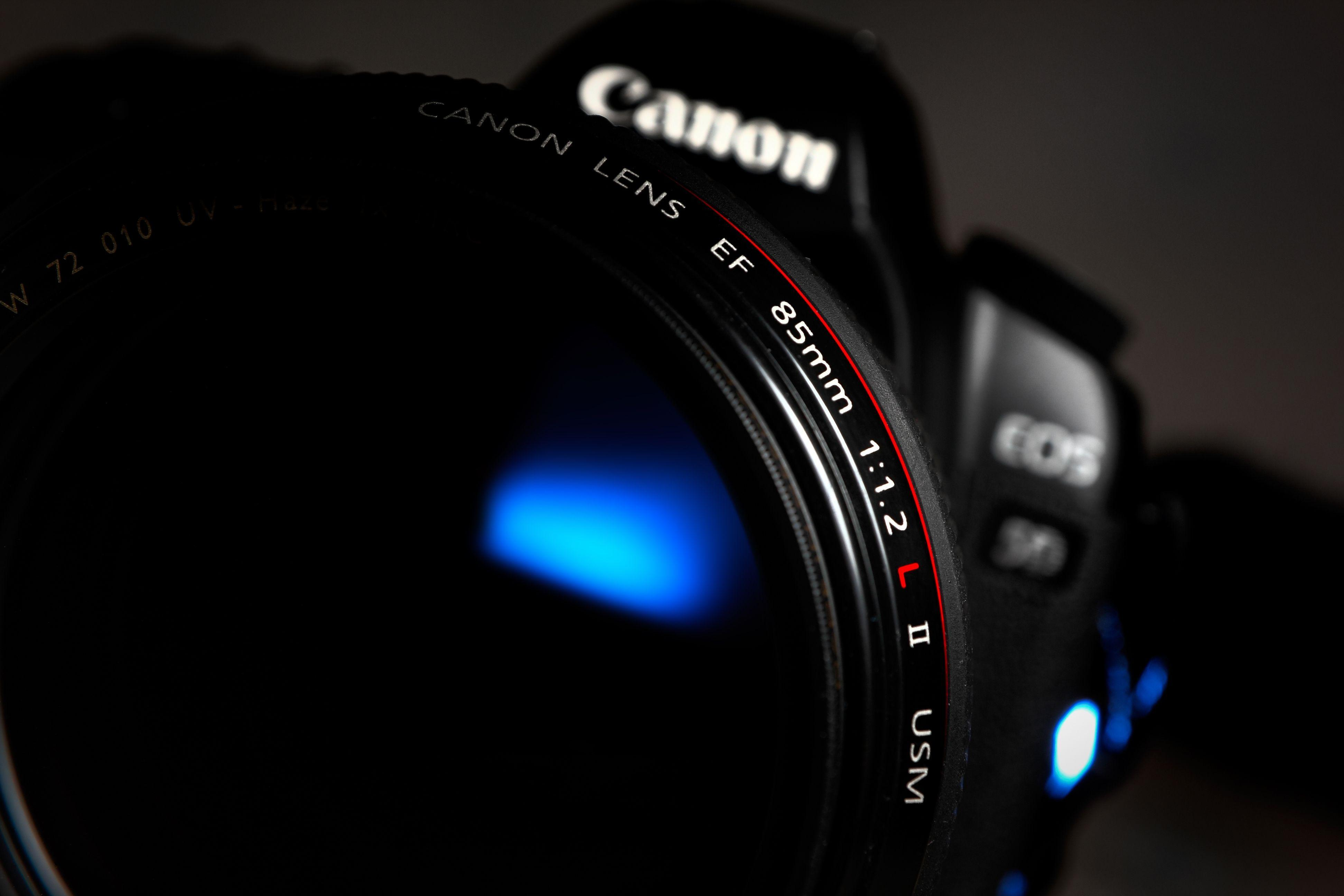 Camera Lens Wallpapers Picture : Other Wallpaper - Arunnath.com