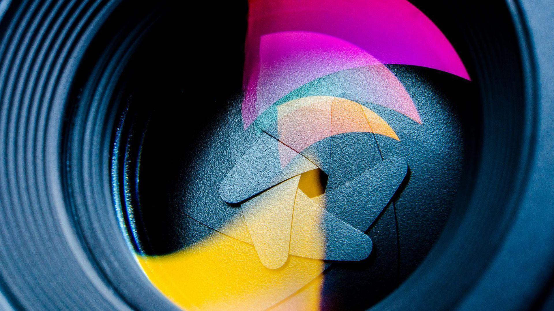 Camera lens Camera Photography Lens HD Wallpapers, Desktop ...