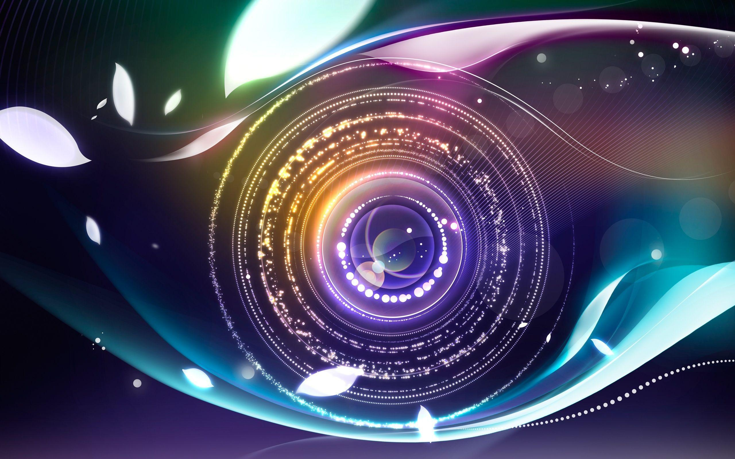 Camera Lens Wallpapers Android : Other Wallpaper - Arunnath.com