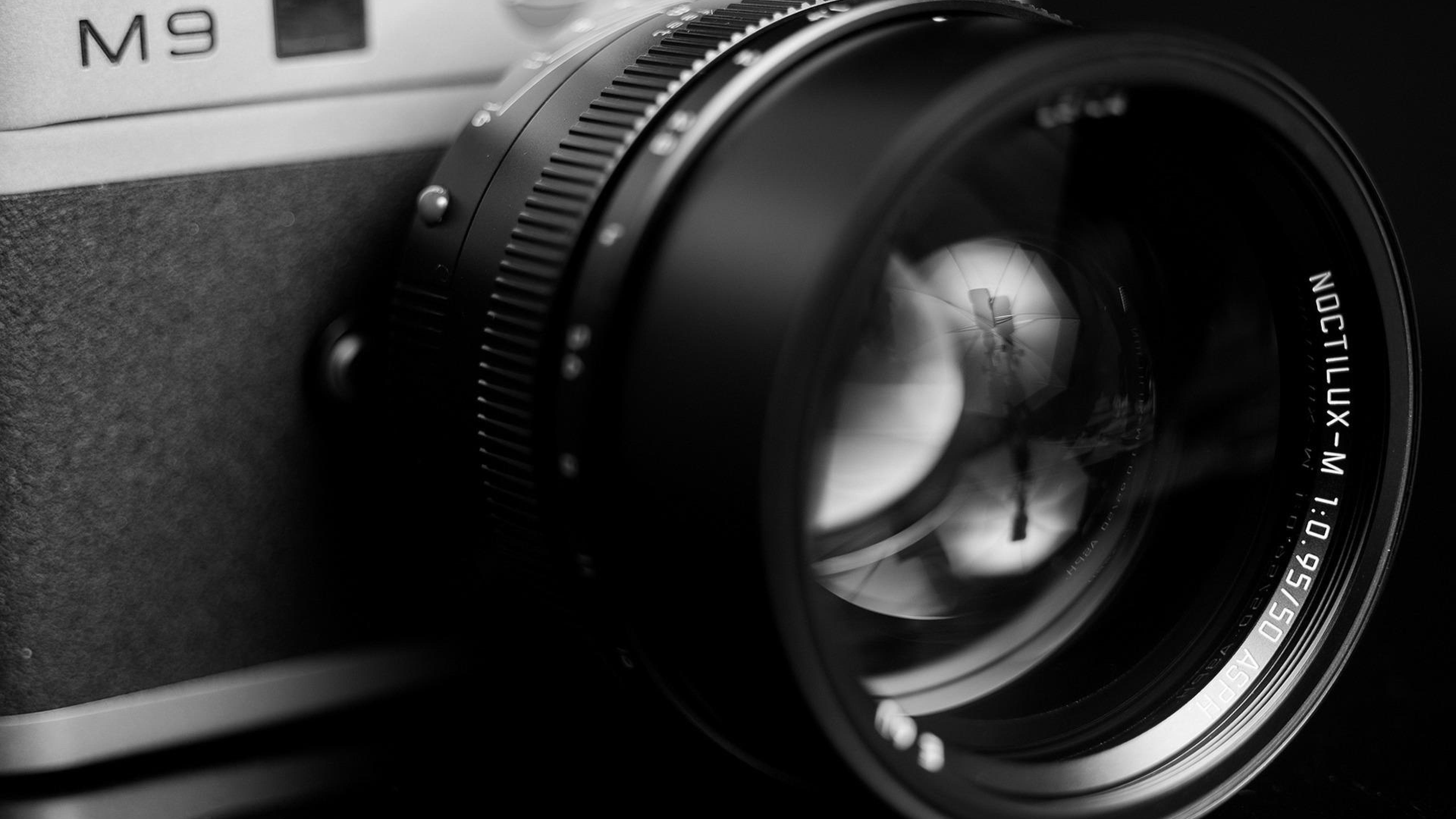 Camera Photography Vintage Vintage camera lens closeup Lens HD ...