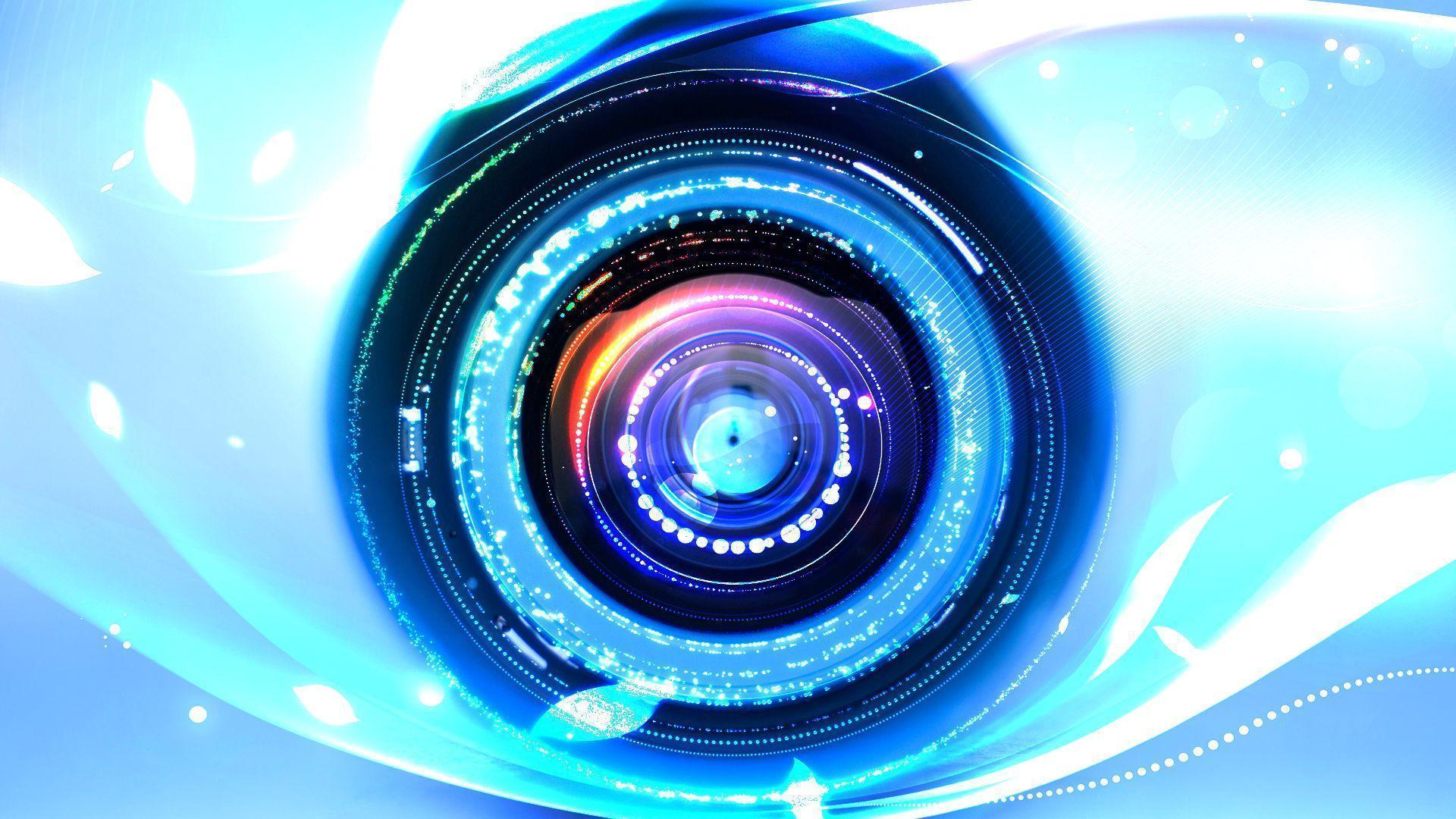 Big Lens High Res Stock Photos wallpaper | other | Wallpaper Better
