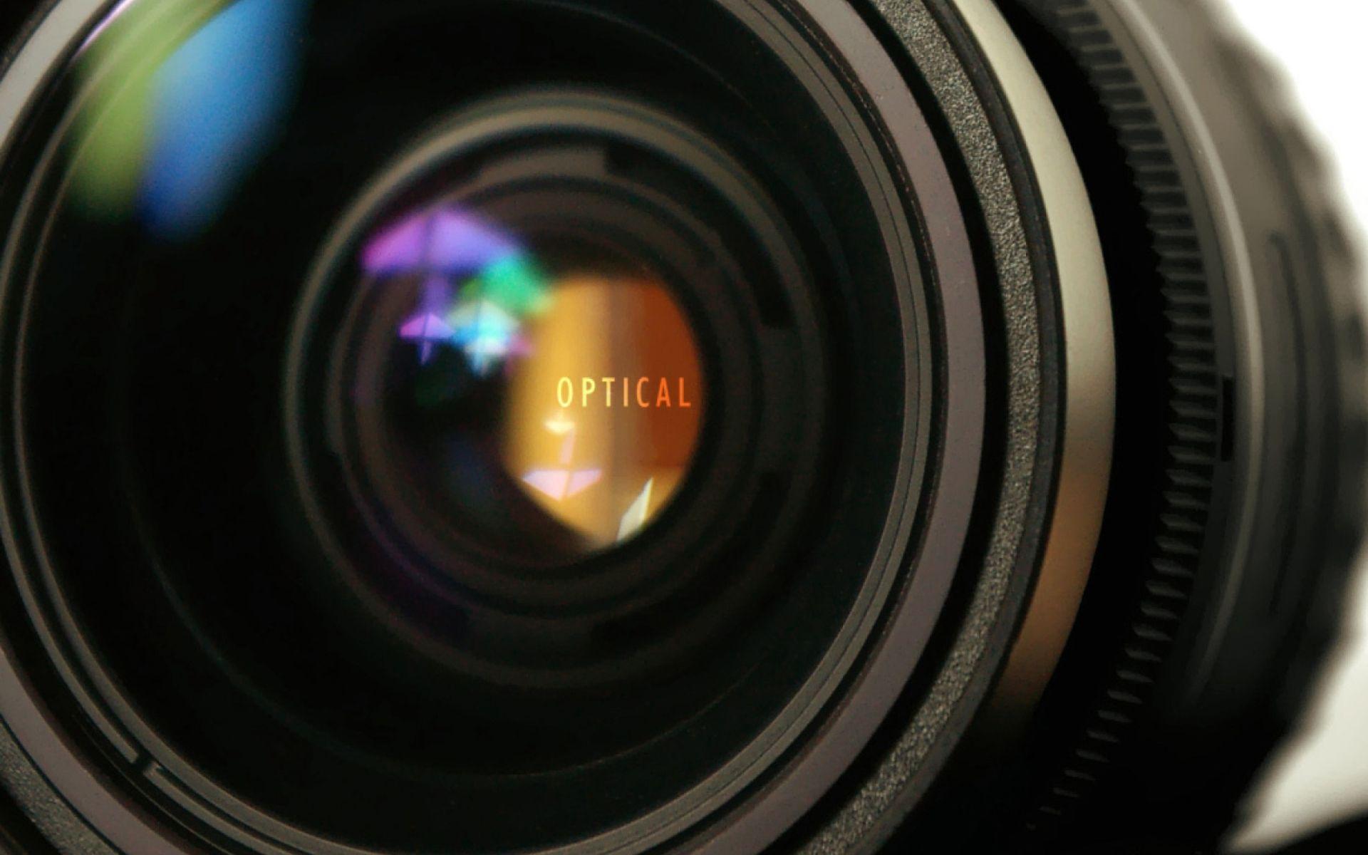 Lens Wallpapers for Widescreen Desktop PC 1920x1080 Full HD
