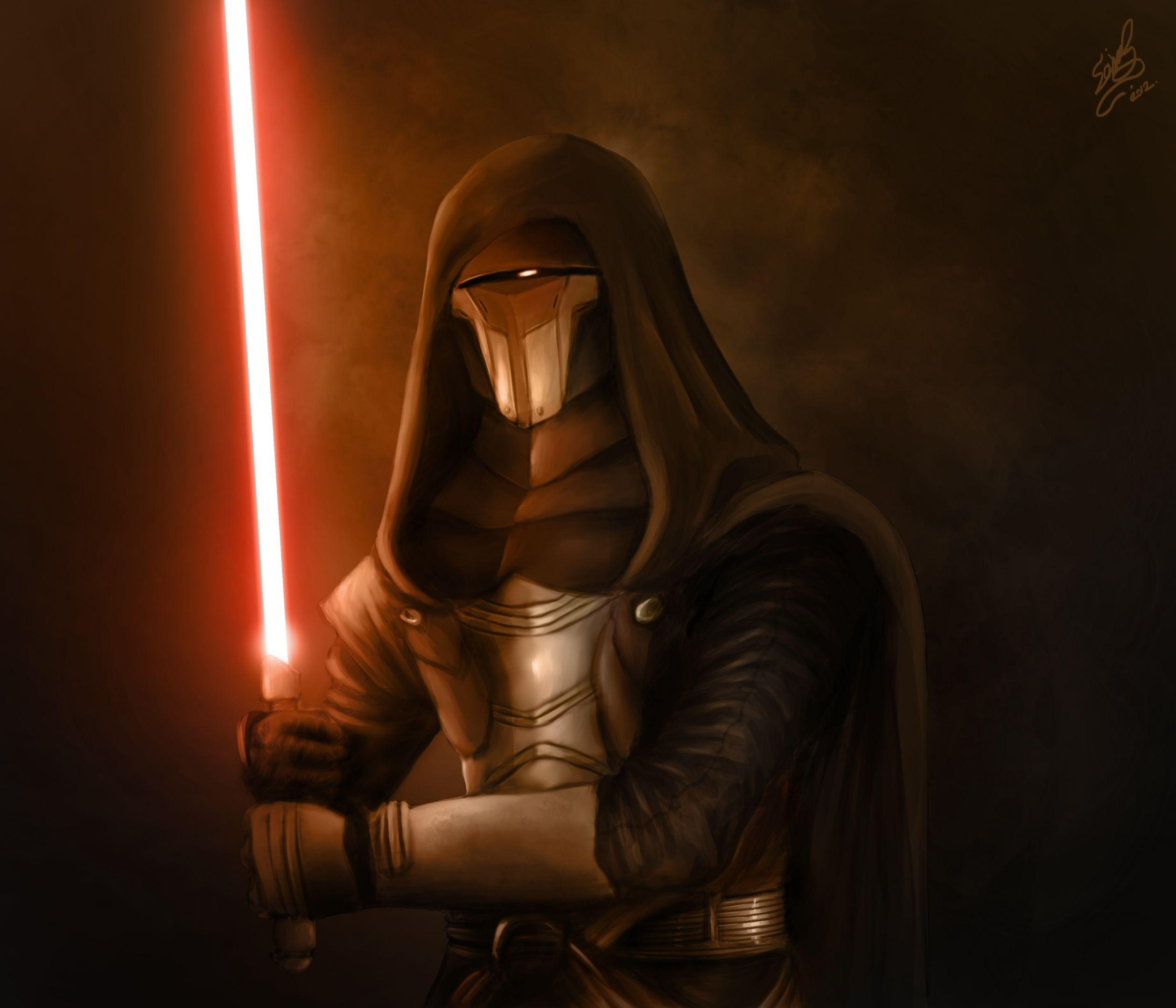 darth revan wallpaper images (25) - HD Wallpapers Buzz