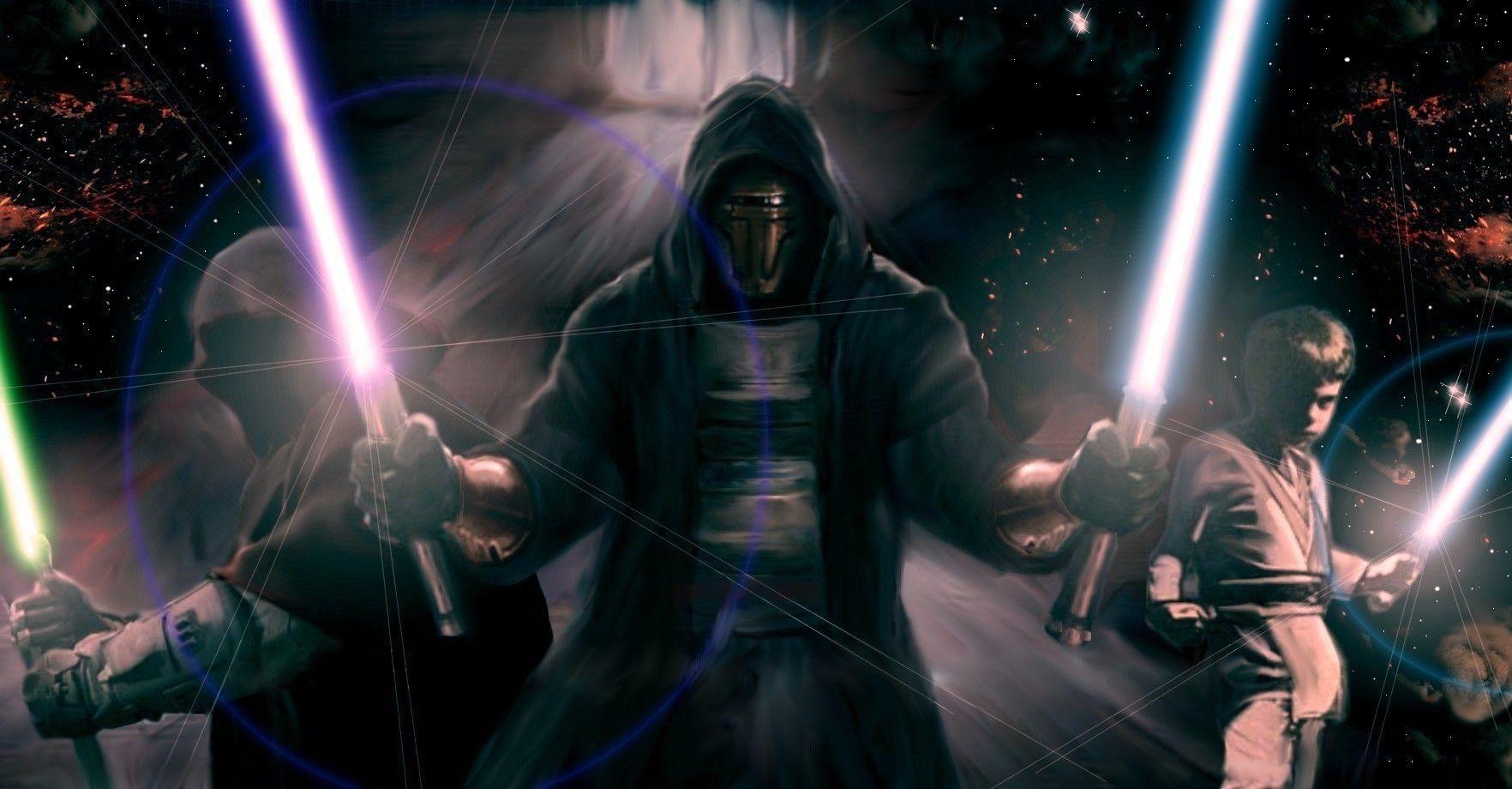 darth revan wallpaper - Google Search | Star Wars- Darth Revan ...